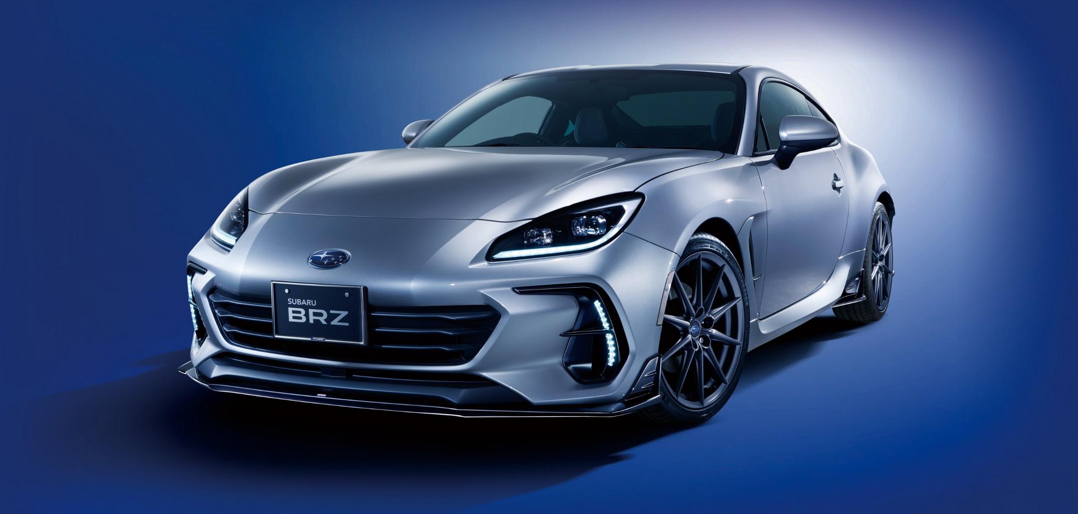 Subaru-BRZ-STI-Performance-parts-2