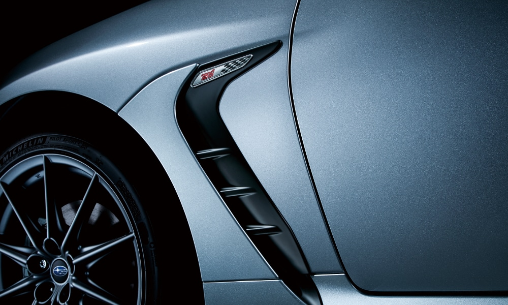Subaru-BRZ-STI-Performance-parts-4