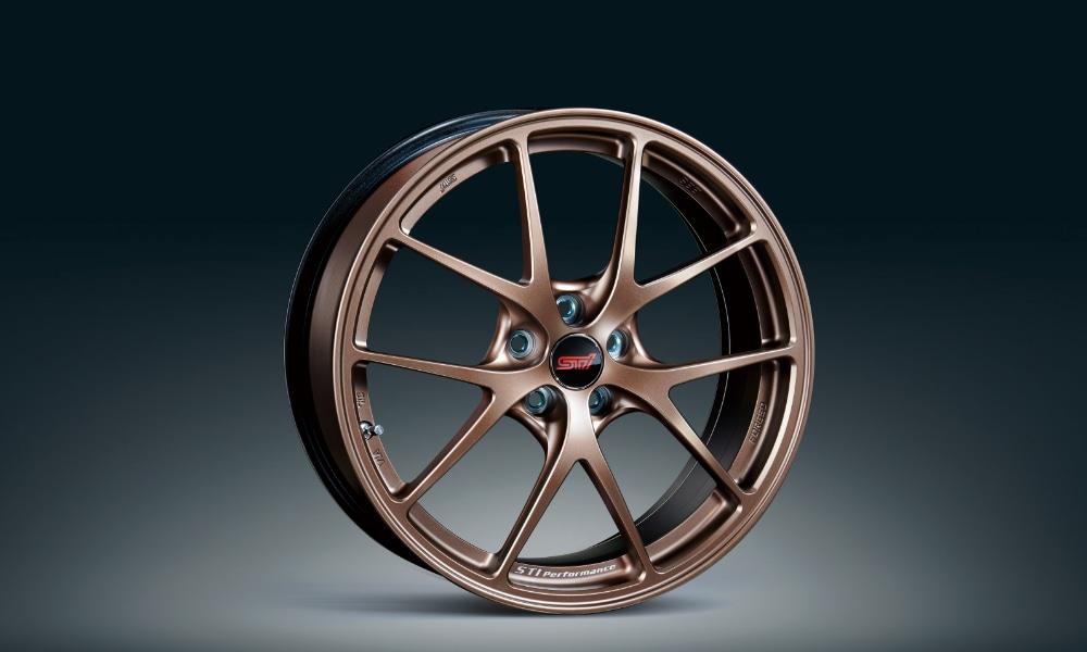Subaru-BRZ-STI-Performance-parts-5