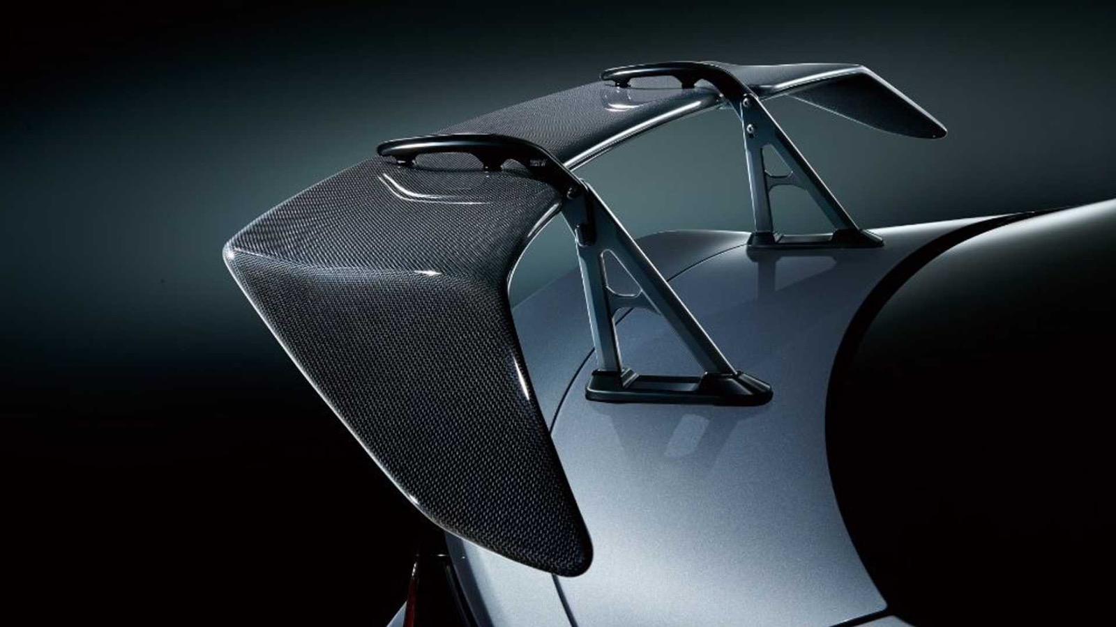 Subaru-BRZ-STI-Performance-parts-9