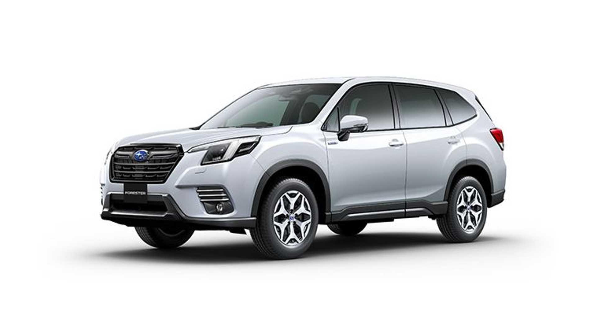 Subaru-Forester-facelift-11