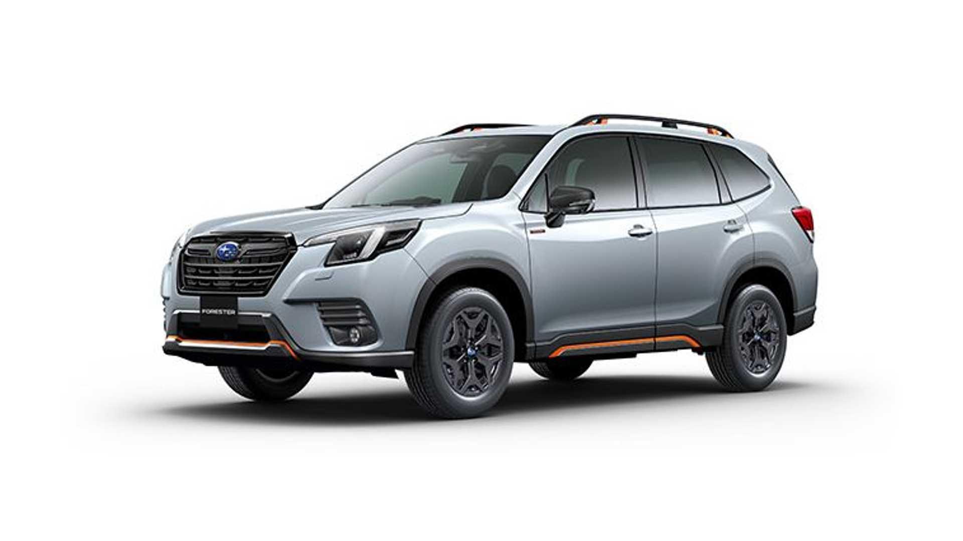 Subaru-Forester-facelift-12