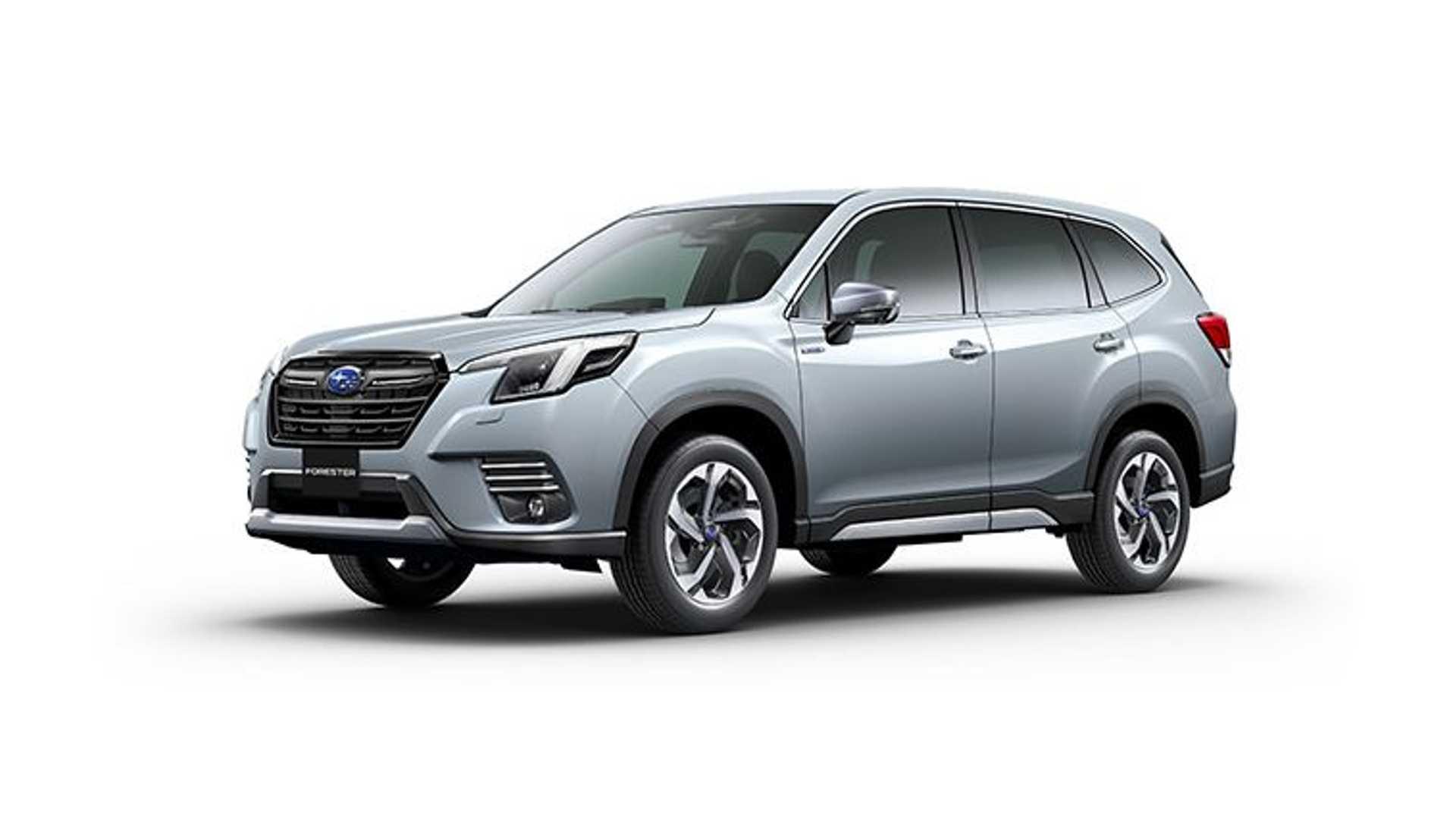 Subaru-Forester-facelift-13