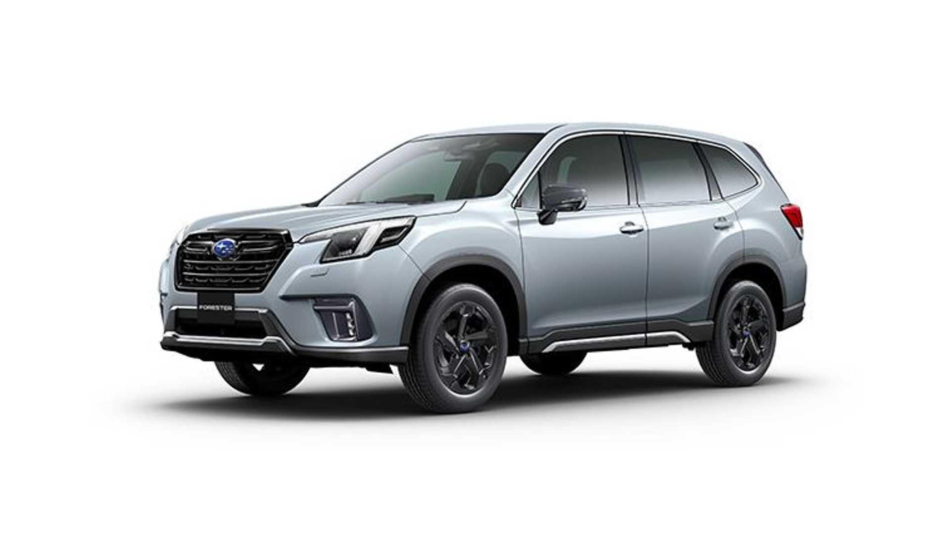 Subaru-Forester-facelift-14