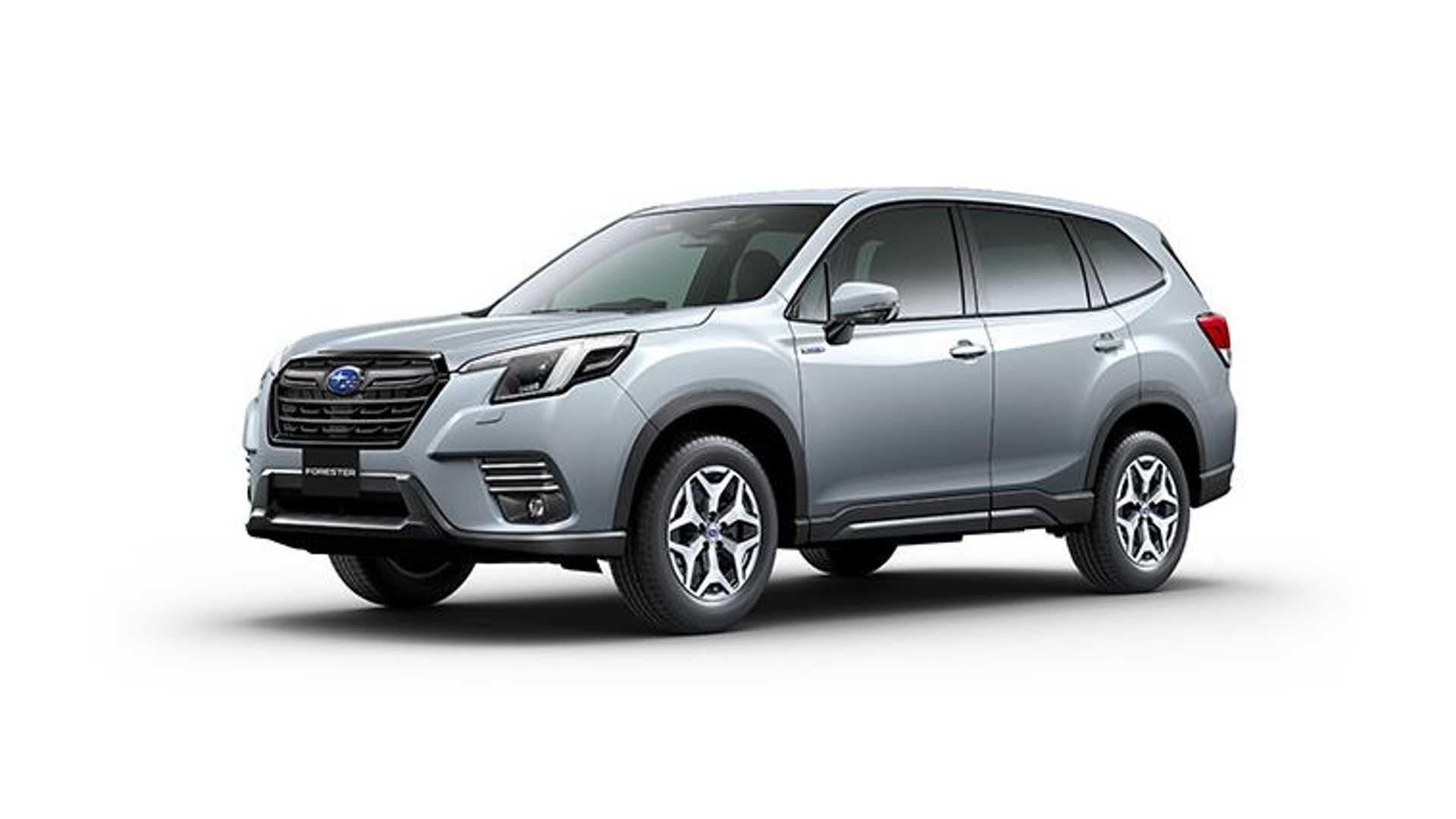 Subaru-Forester-facelift-15