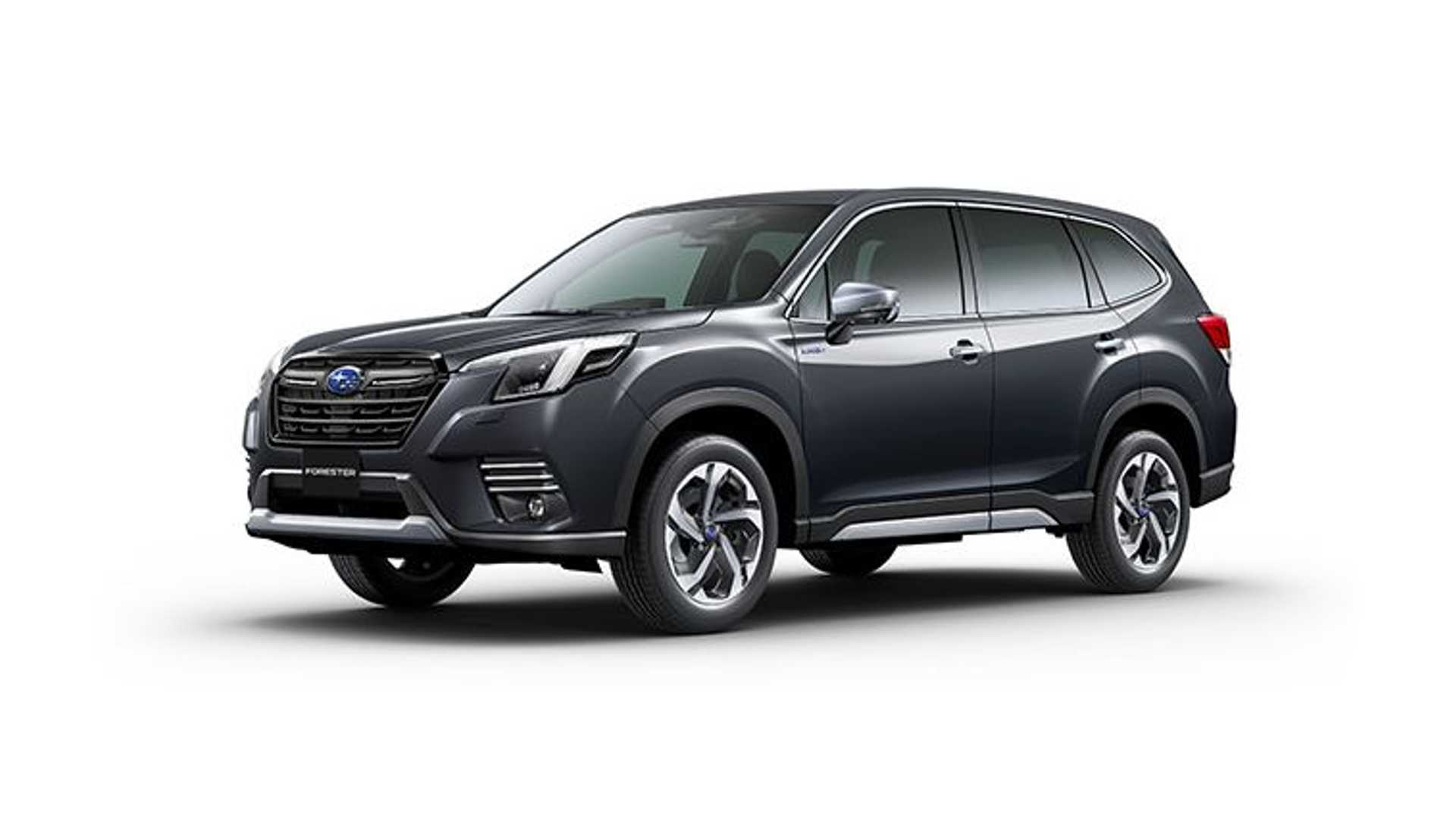 Subaru-Forester-facelift-17