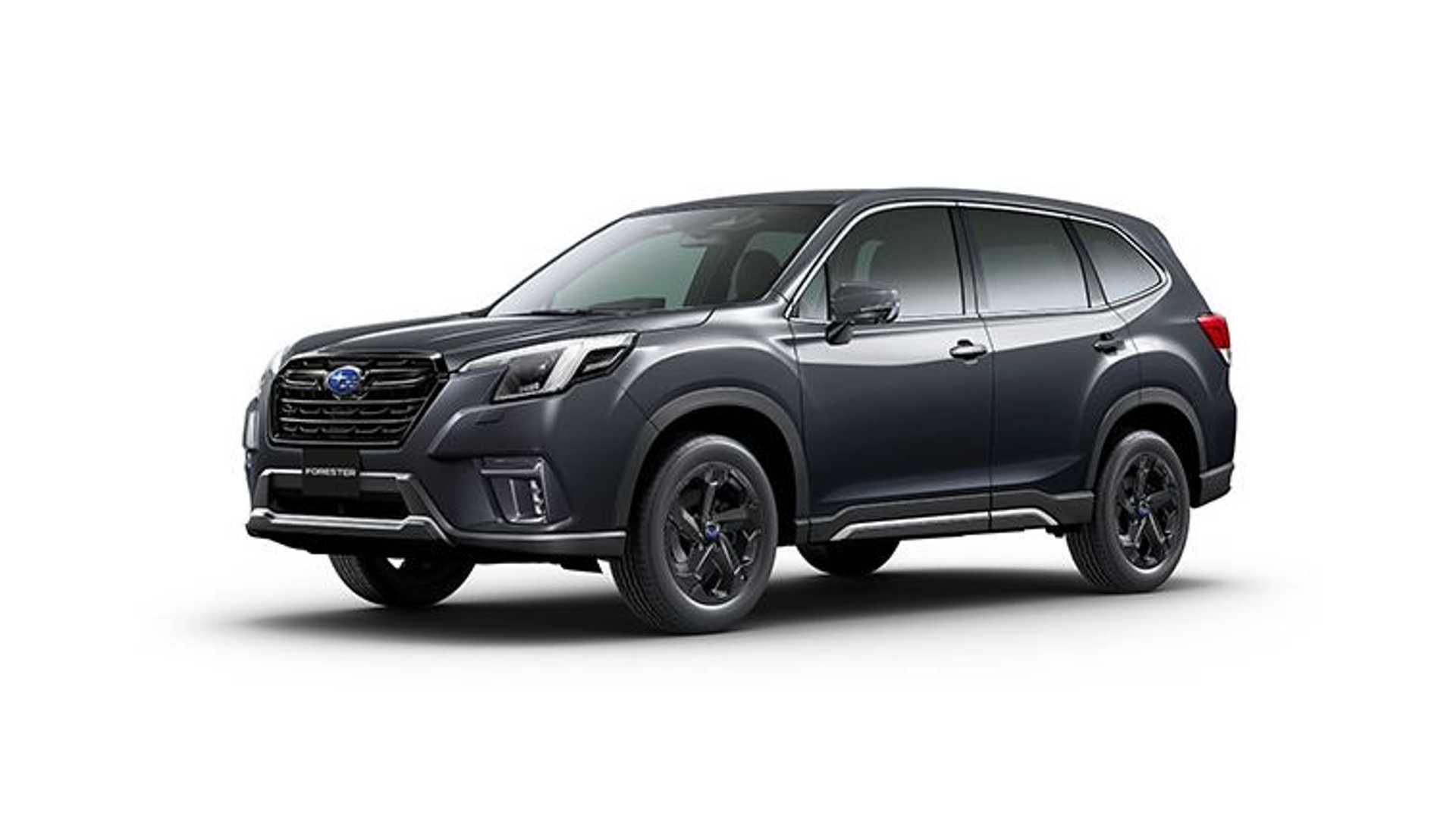 Subaru-Forester-facelift-18