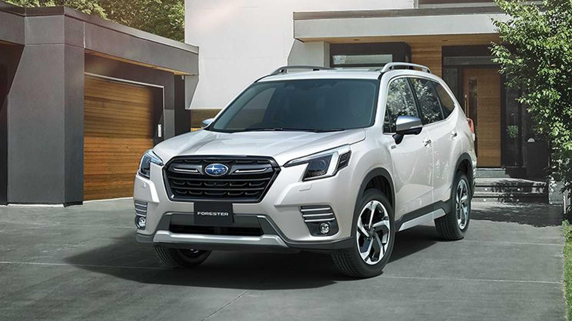 Subaru-Forester-facelift-2
