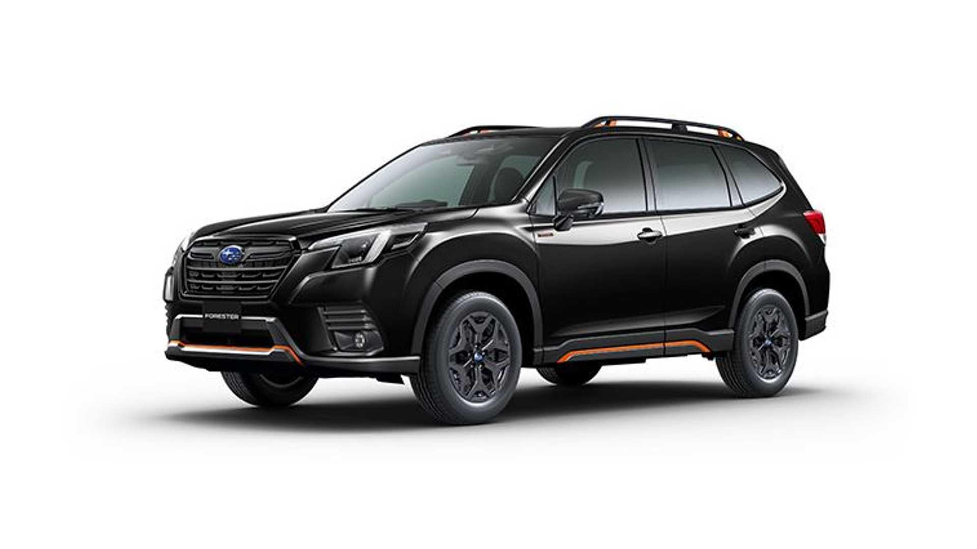 Subaru-Forester-facelift-20