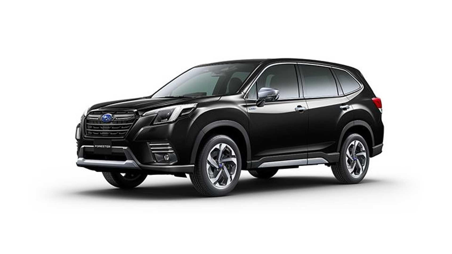 Subaru-Forester-facelift-21