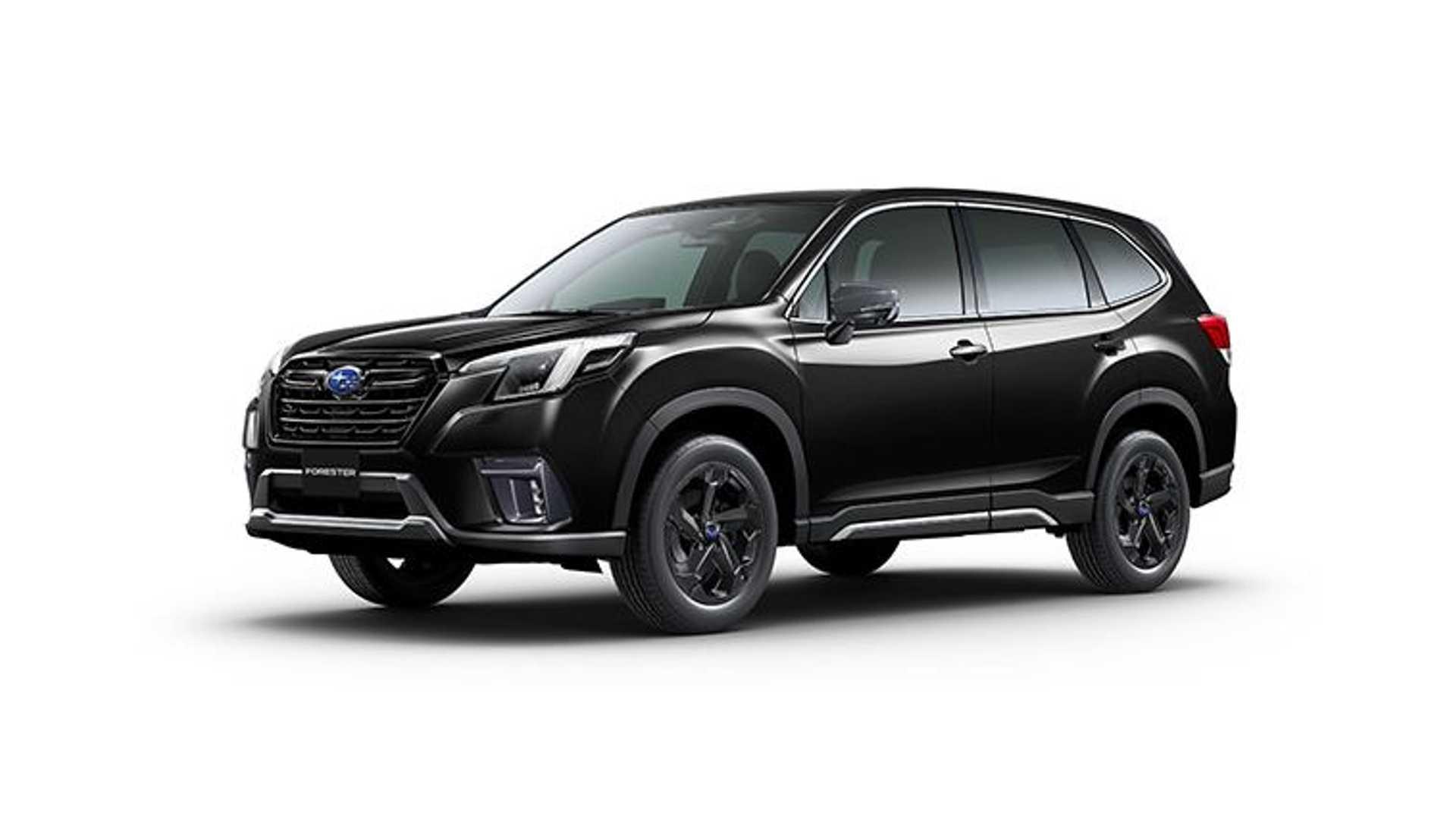 Subaru-Forester-facelift-22