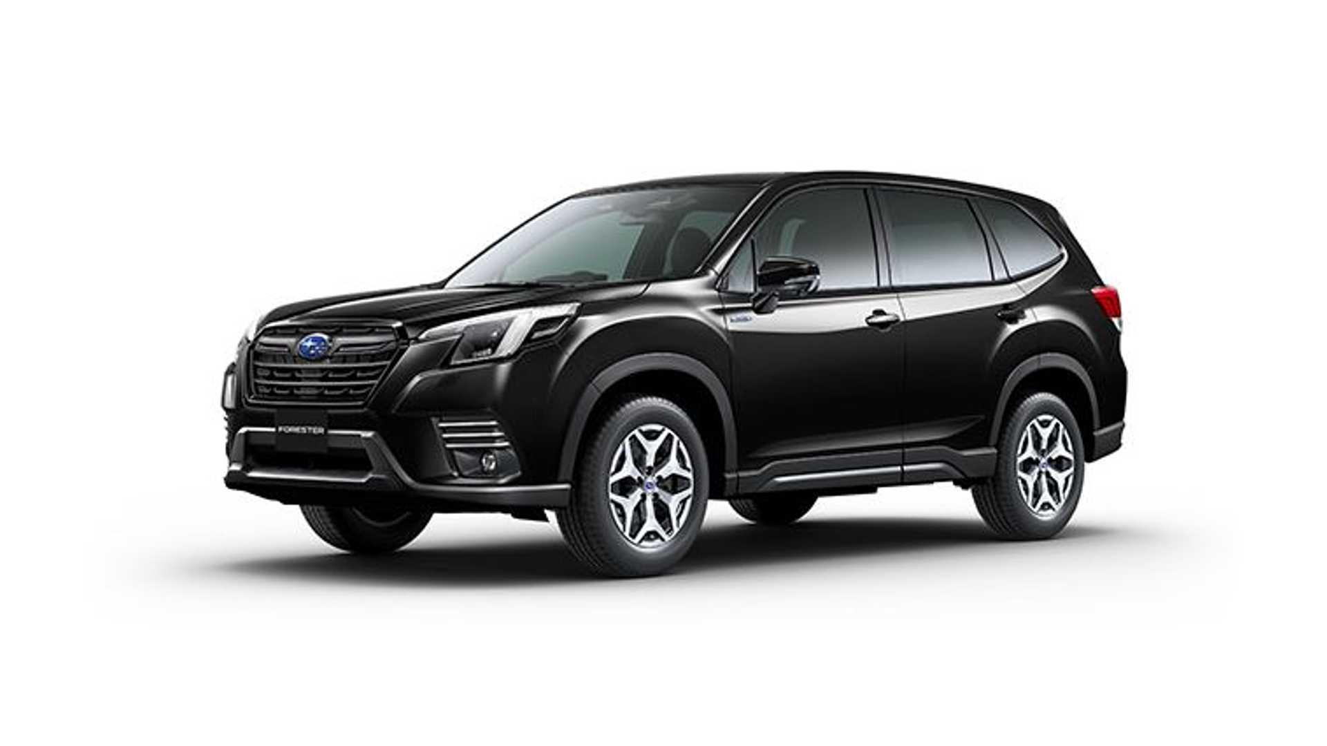 Subaru-Forester-facelift-23