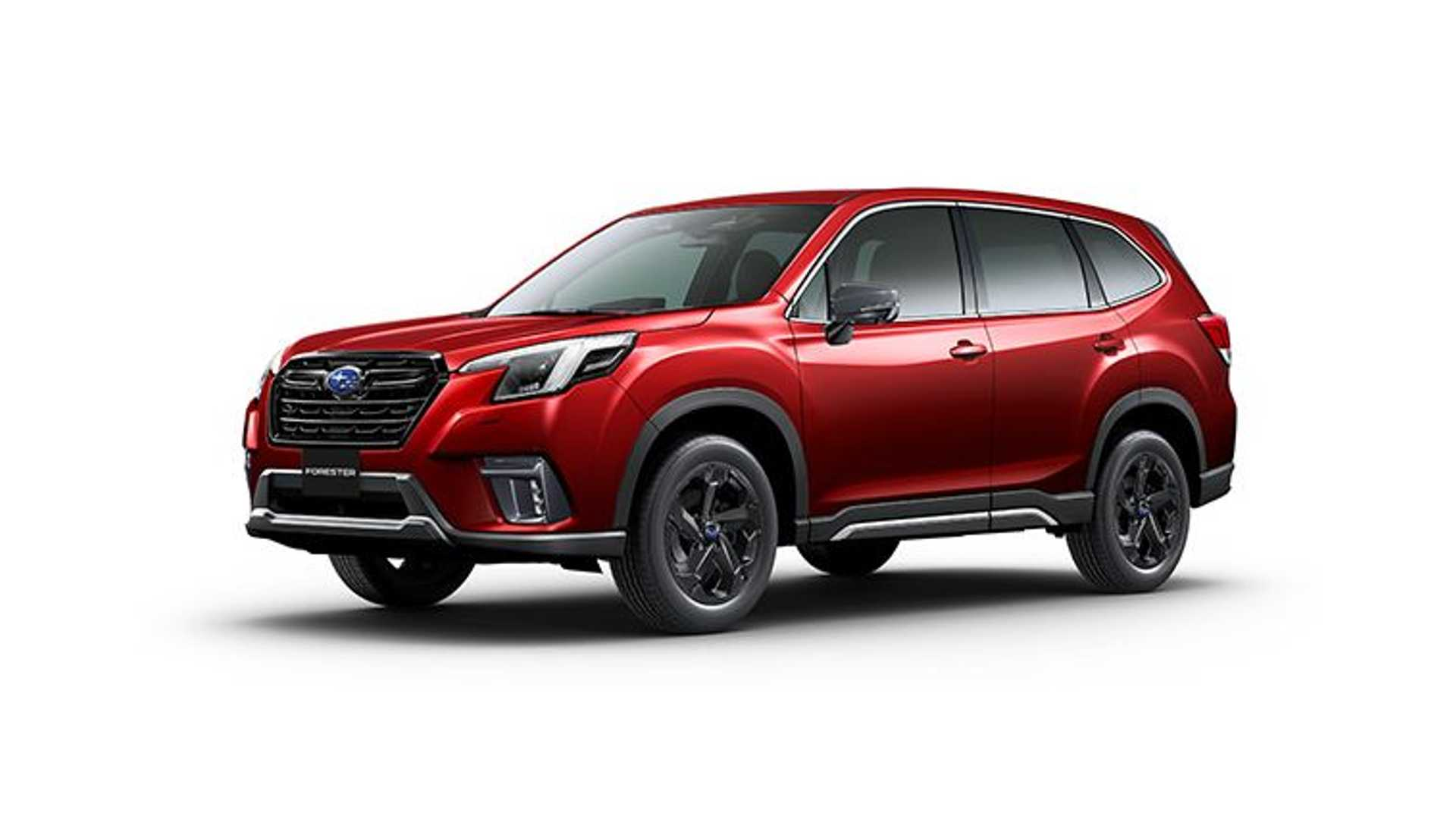 Subaru-Forester-facelift-25