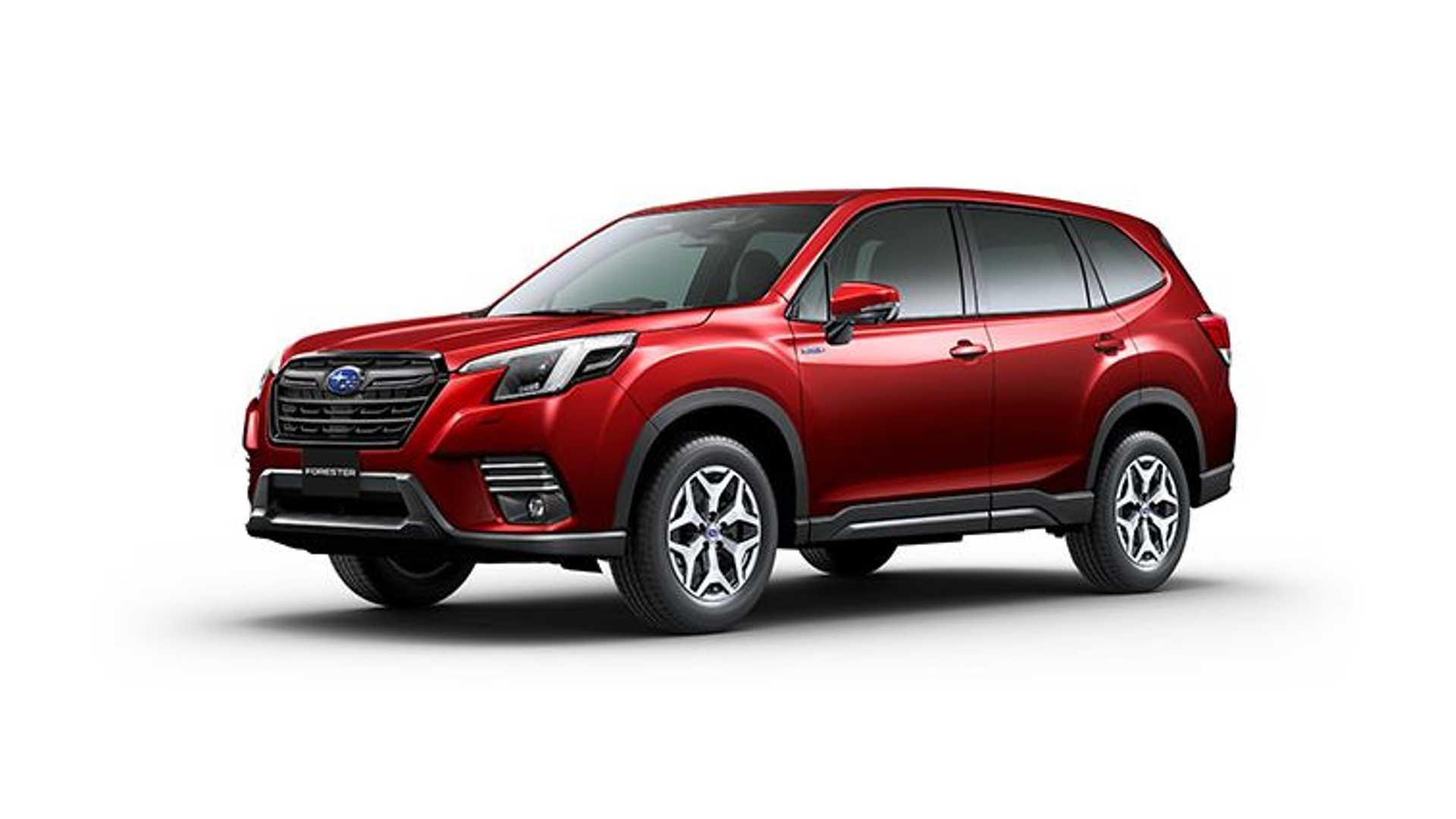 Subaru-Forester-facelift-26
