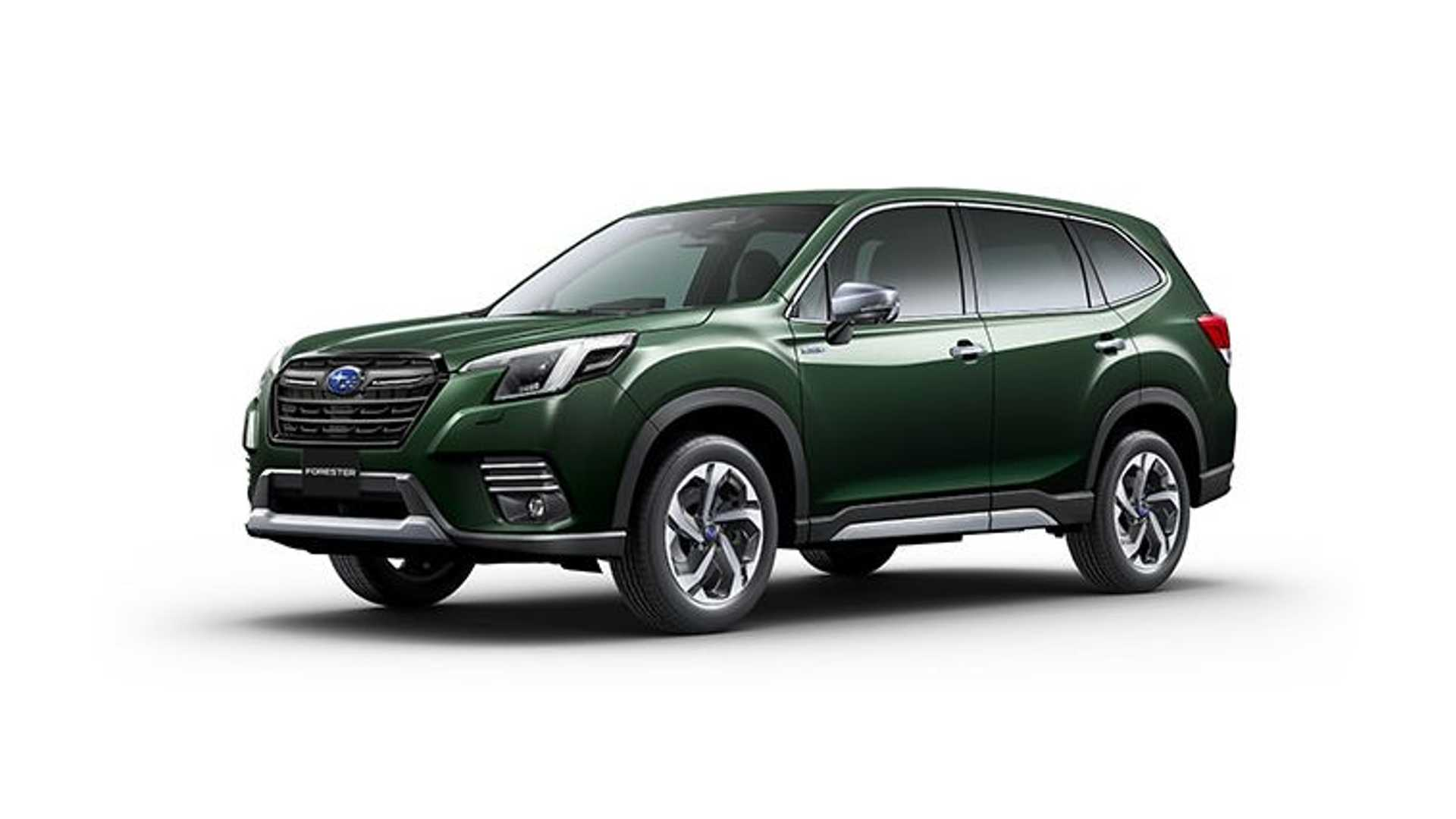 Subaru-Forester-facelift-27