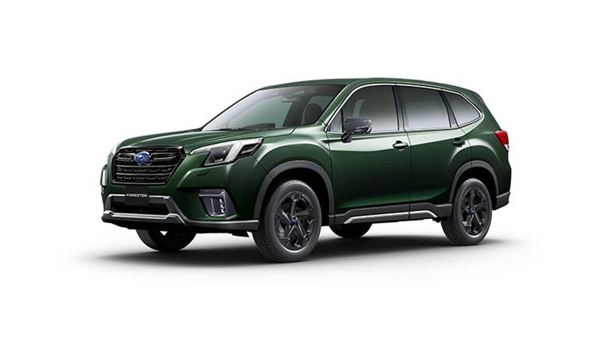 Subaru-Forester-facelift-28