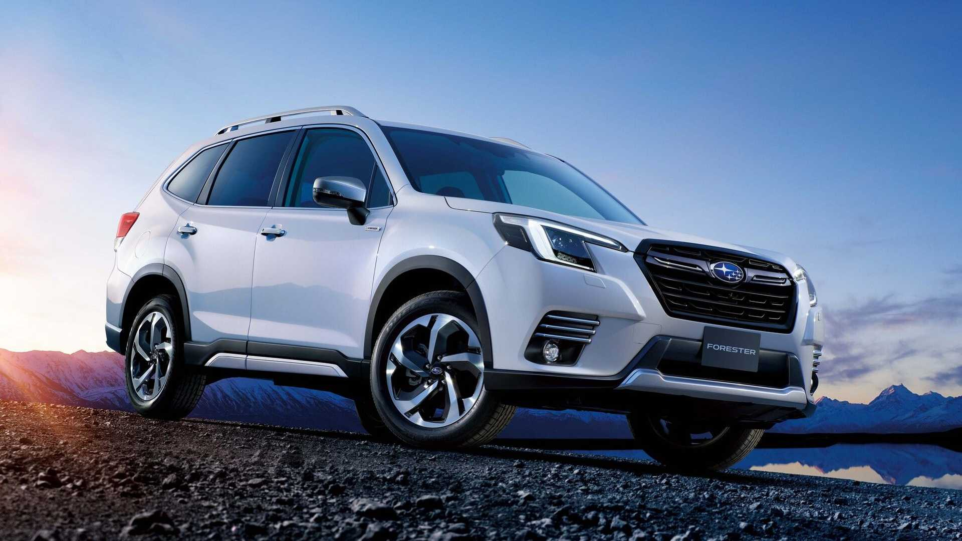 Subaru-Forester-facelift-3