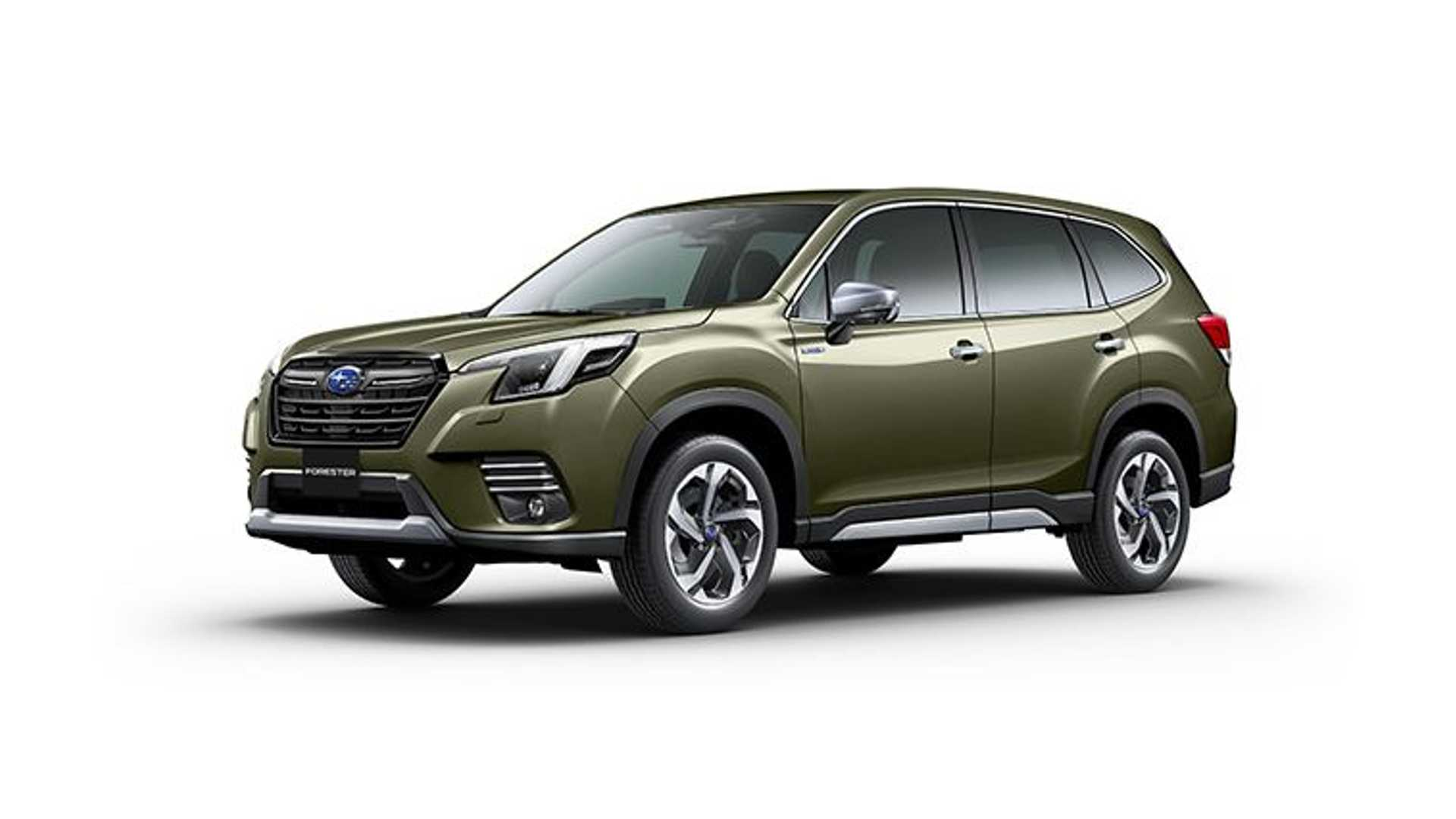 Subaru-Forester-facelift-30