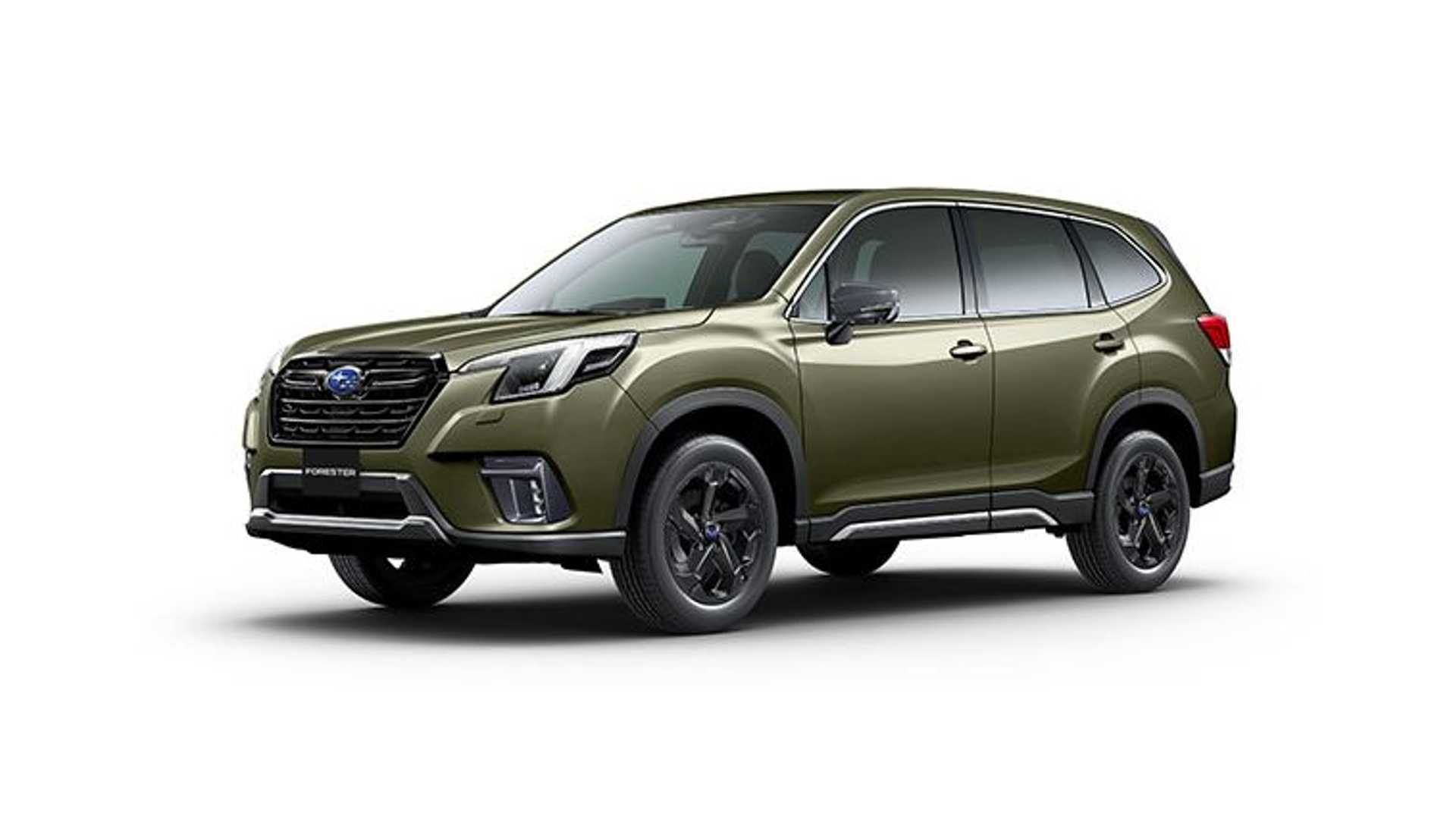 Subaru-Forester-facelift-31