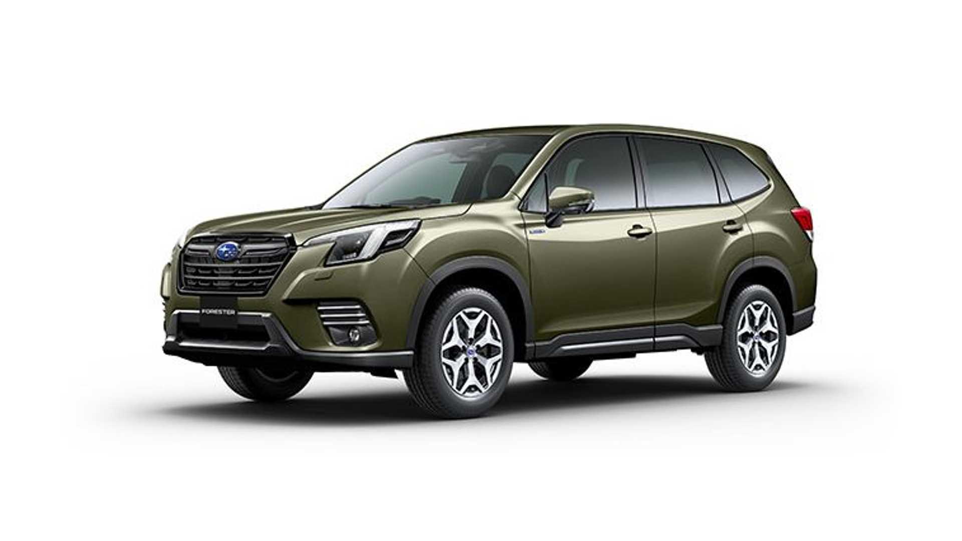 Subaru-Forester-facelift-32