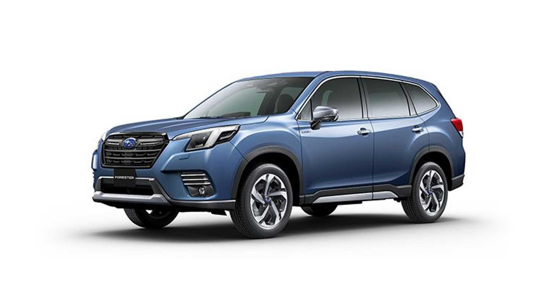 Subaru-Forester-facelift-33