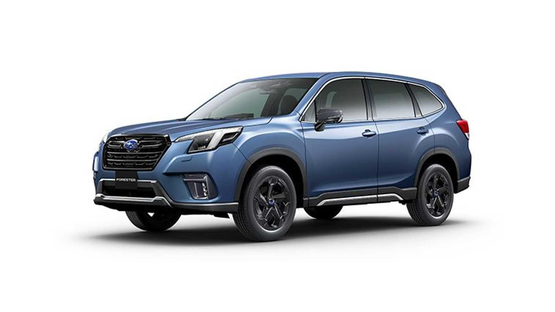 Subaru-Forester-facelift-34