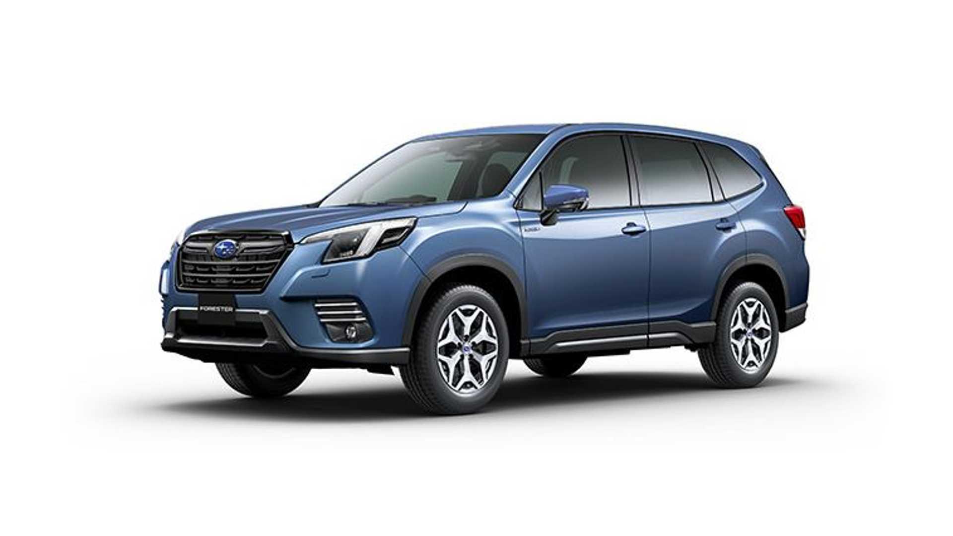 Subaru-Forester-facelift-35