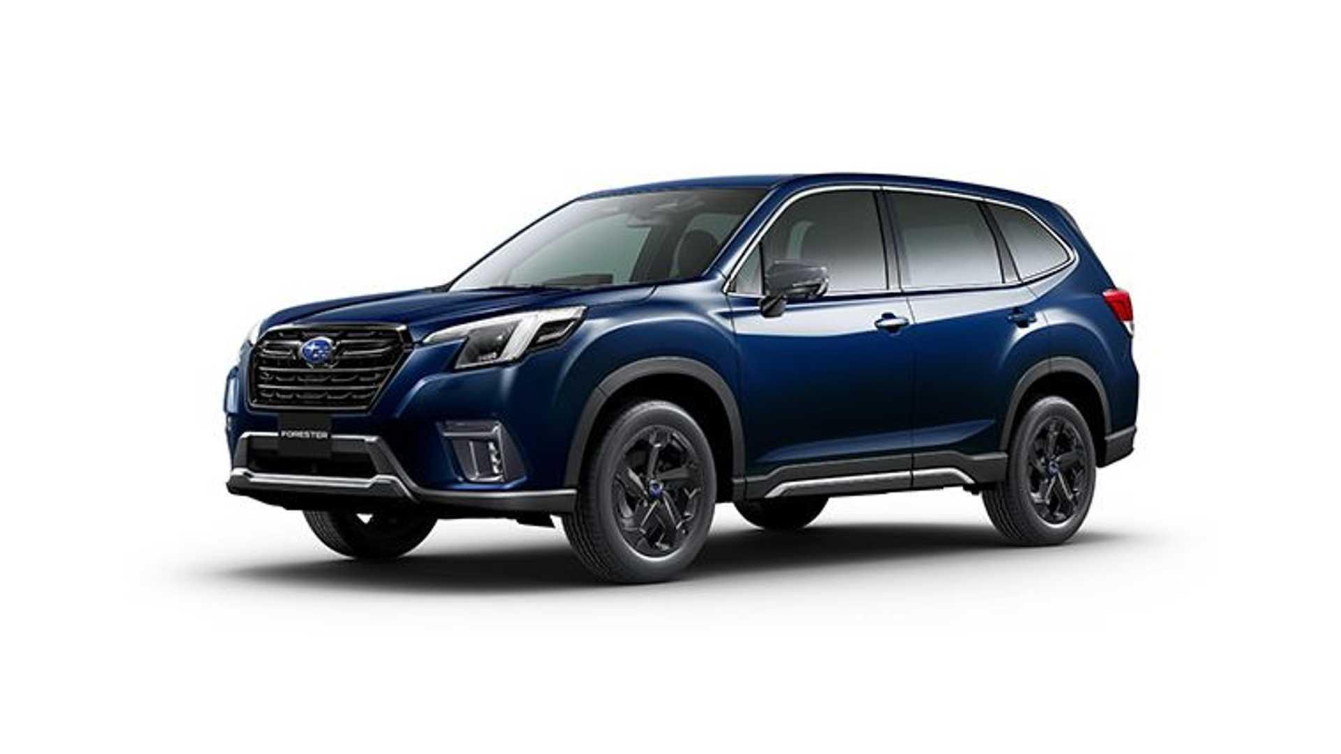 Subaru-Forester-facelift-37