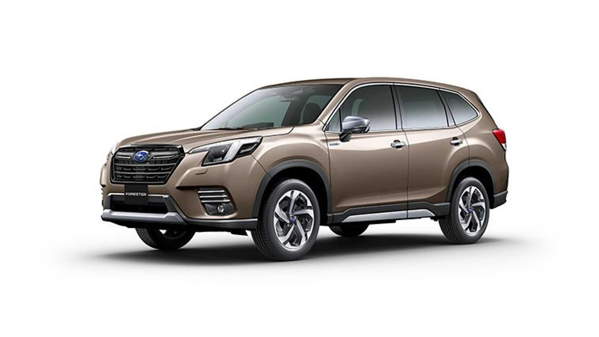Subaru-Forester-facelift-39