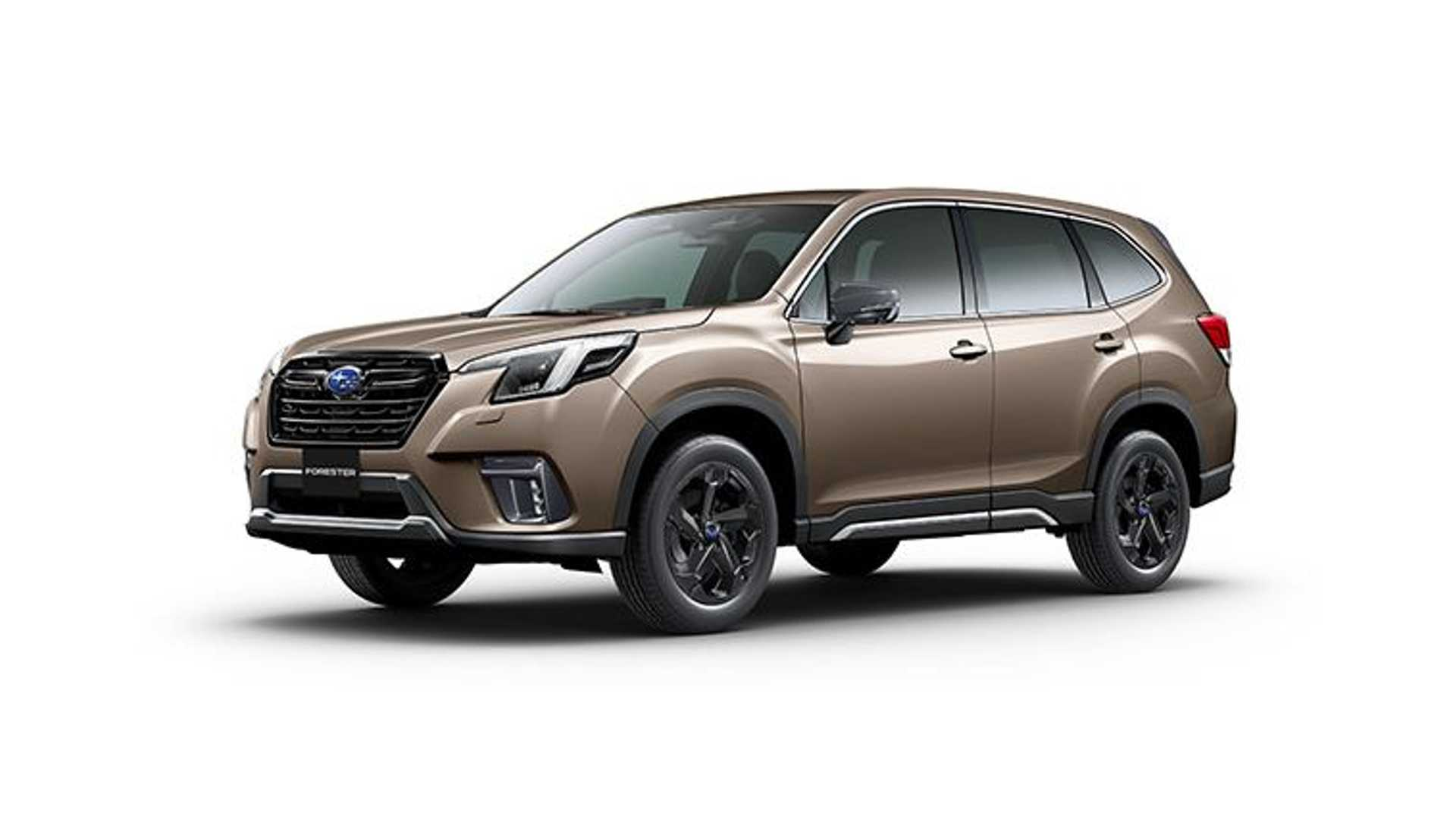 Subaru-Forester-facelift-40