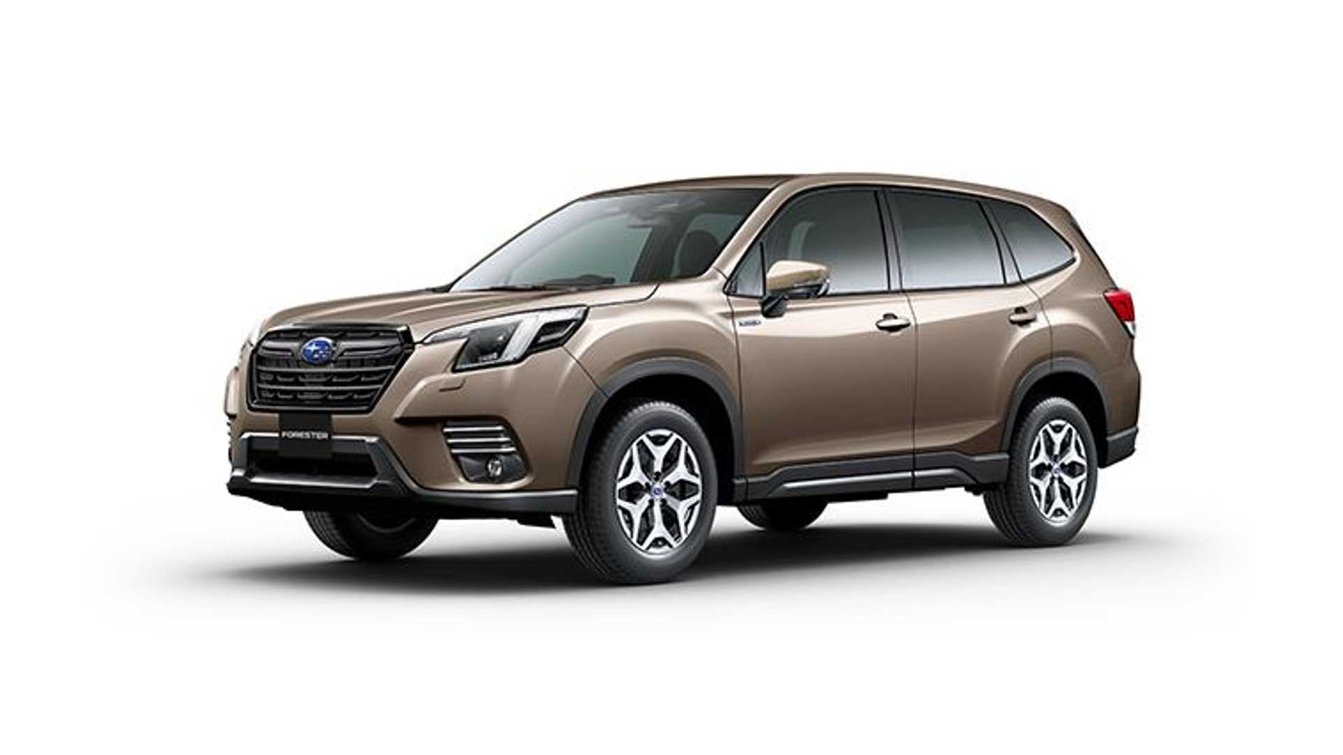 Subaru-Forester-facelift-41