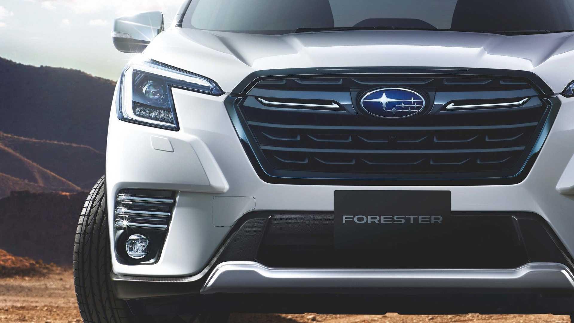 Subaru-Forester-facelift-43