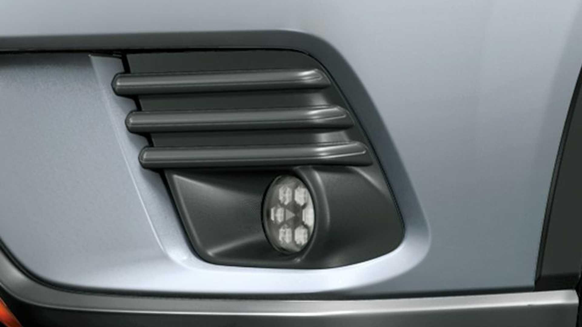 Subaru-Forester-facelift-46