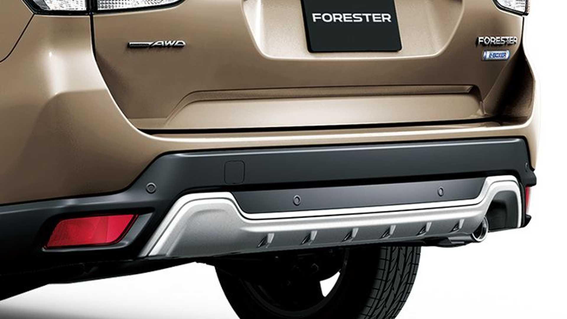 Subaru-Forester-facelift-47