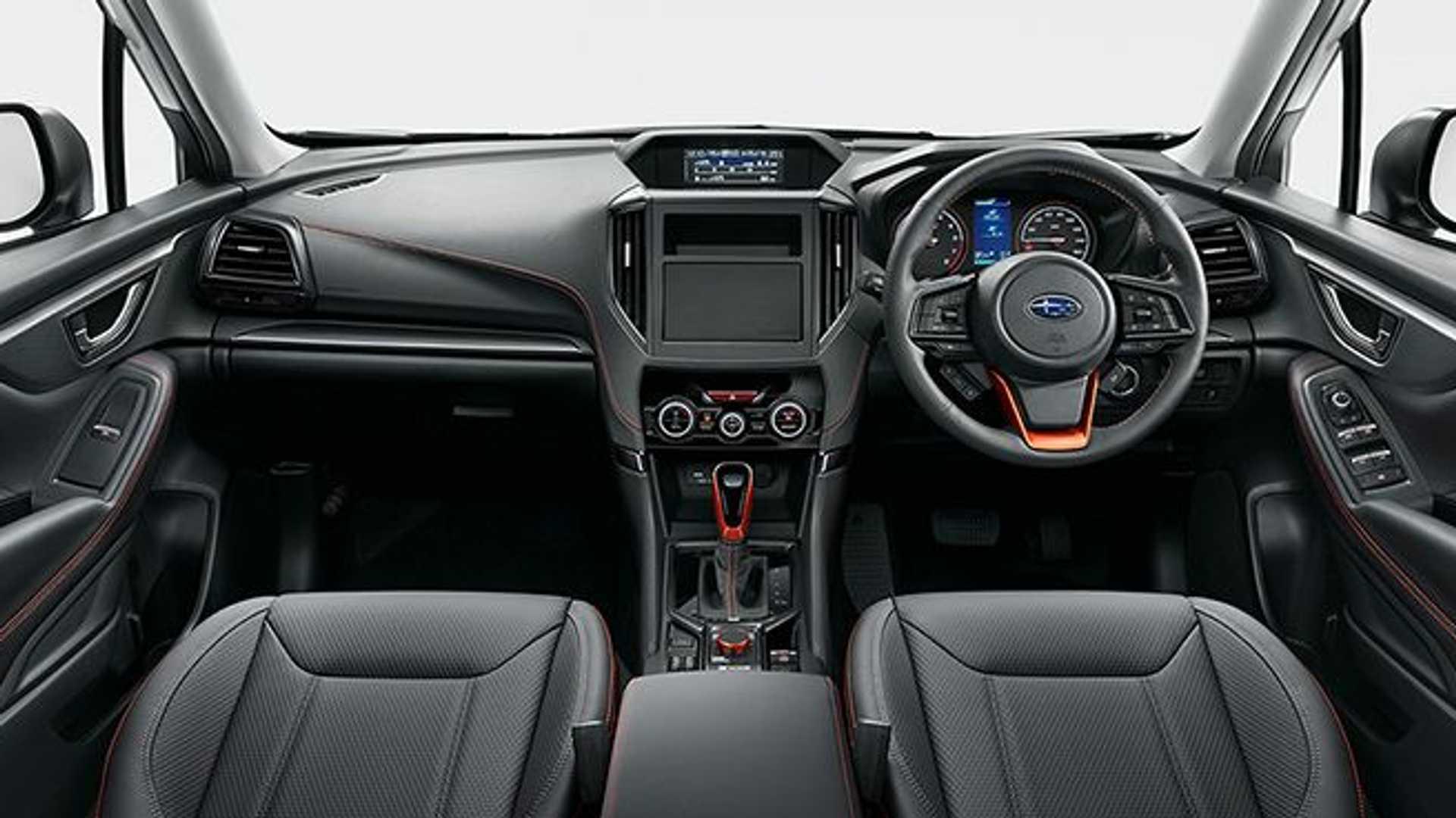 Subaru-Forester-facelift-48