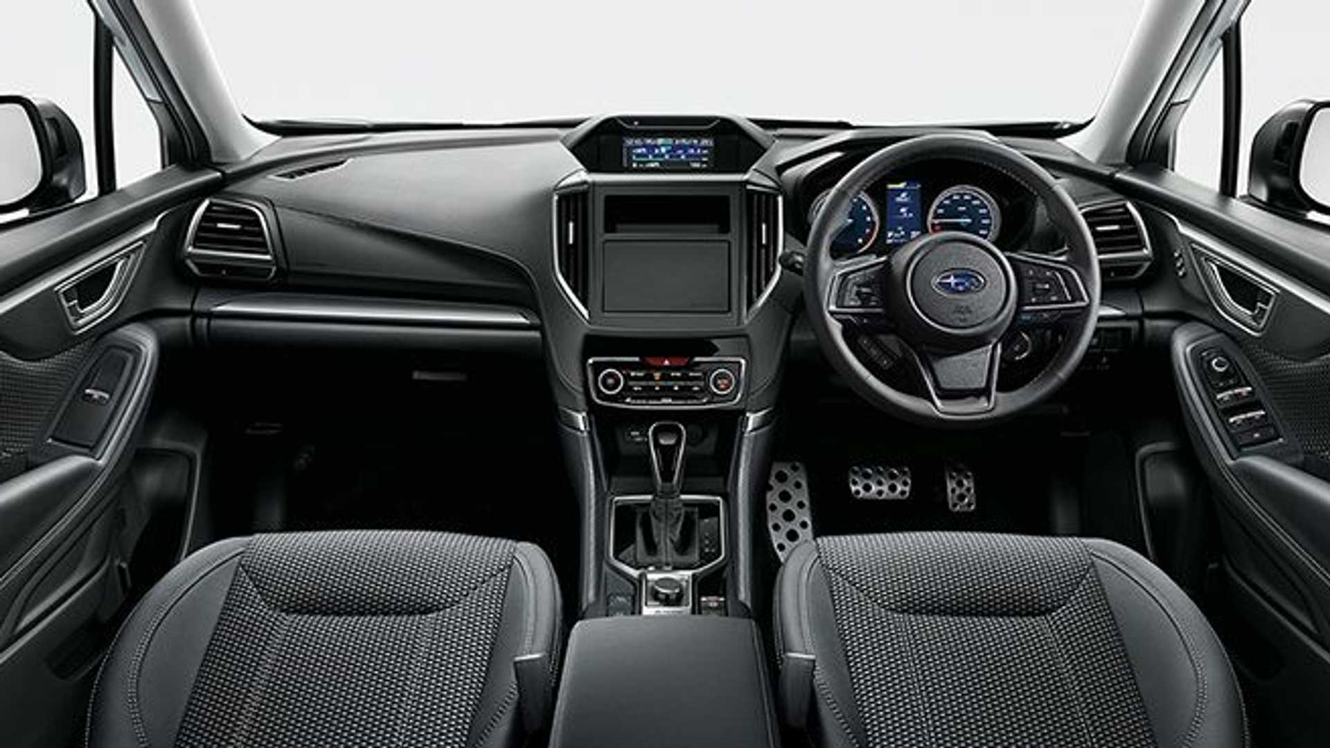Subaru-Forester-facelift-49