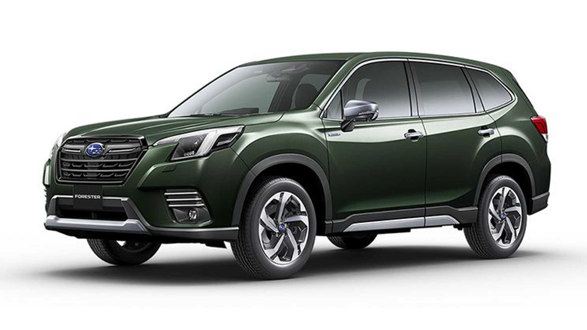 Subaru-Forester-facelift-5