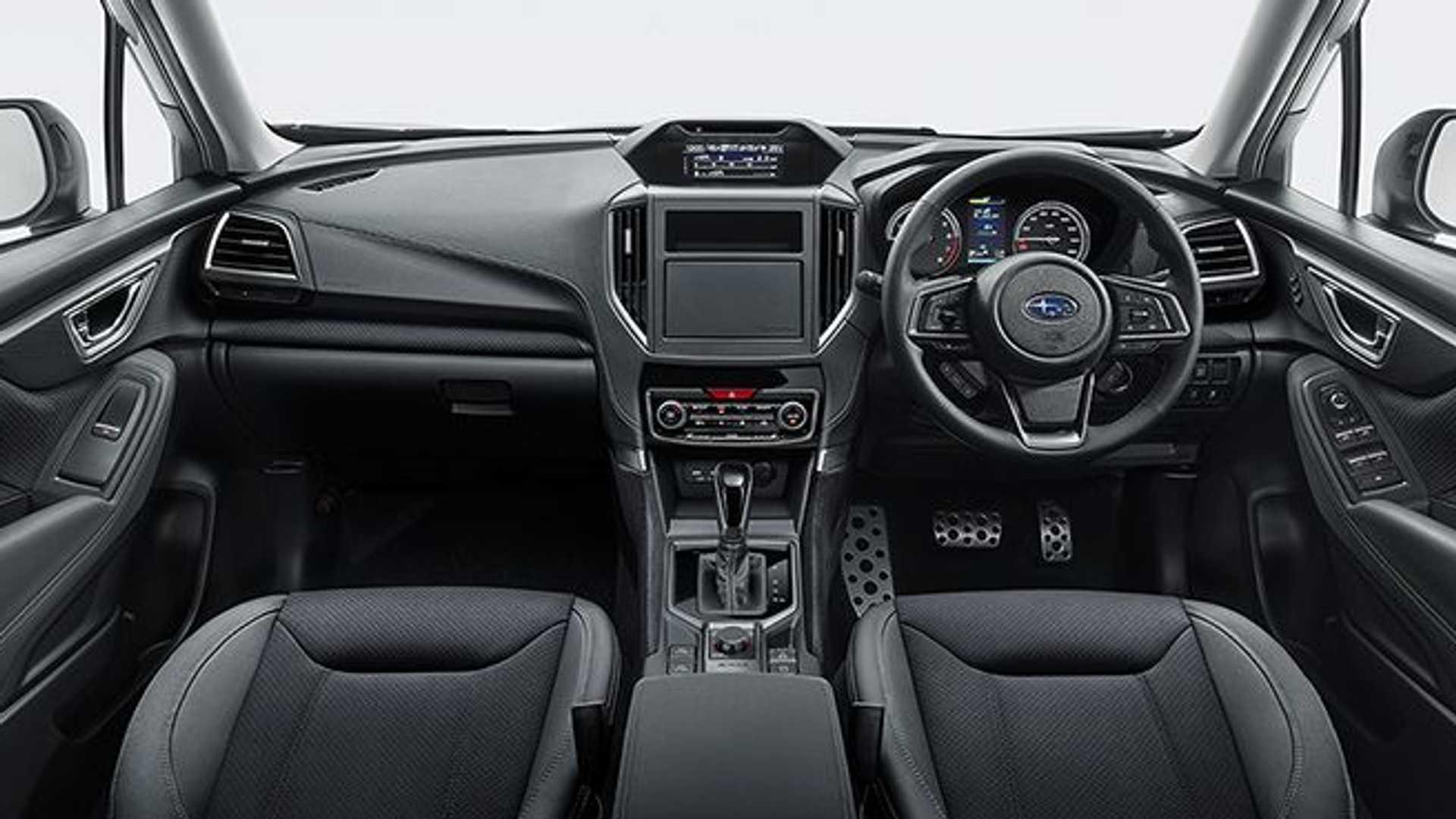 Subaru-Forester-facelift-50