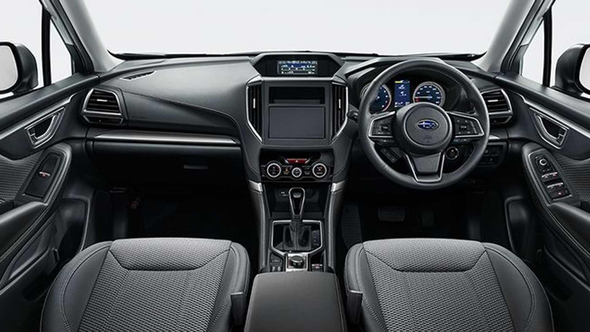 Subaru-Forester-facelift-51