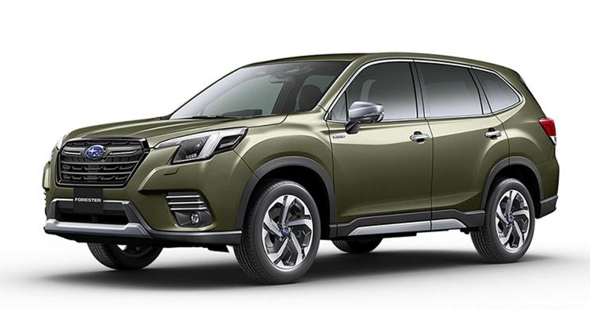 Subaru-Forester-facelift-6