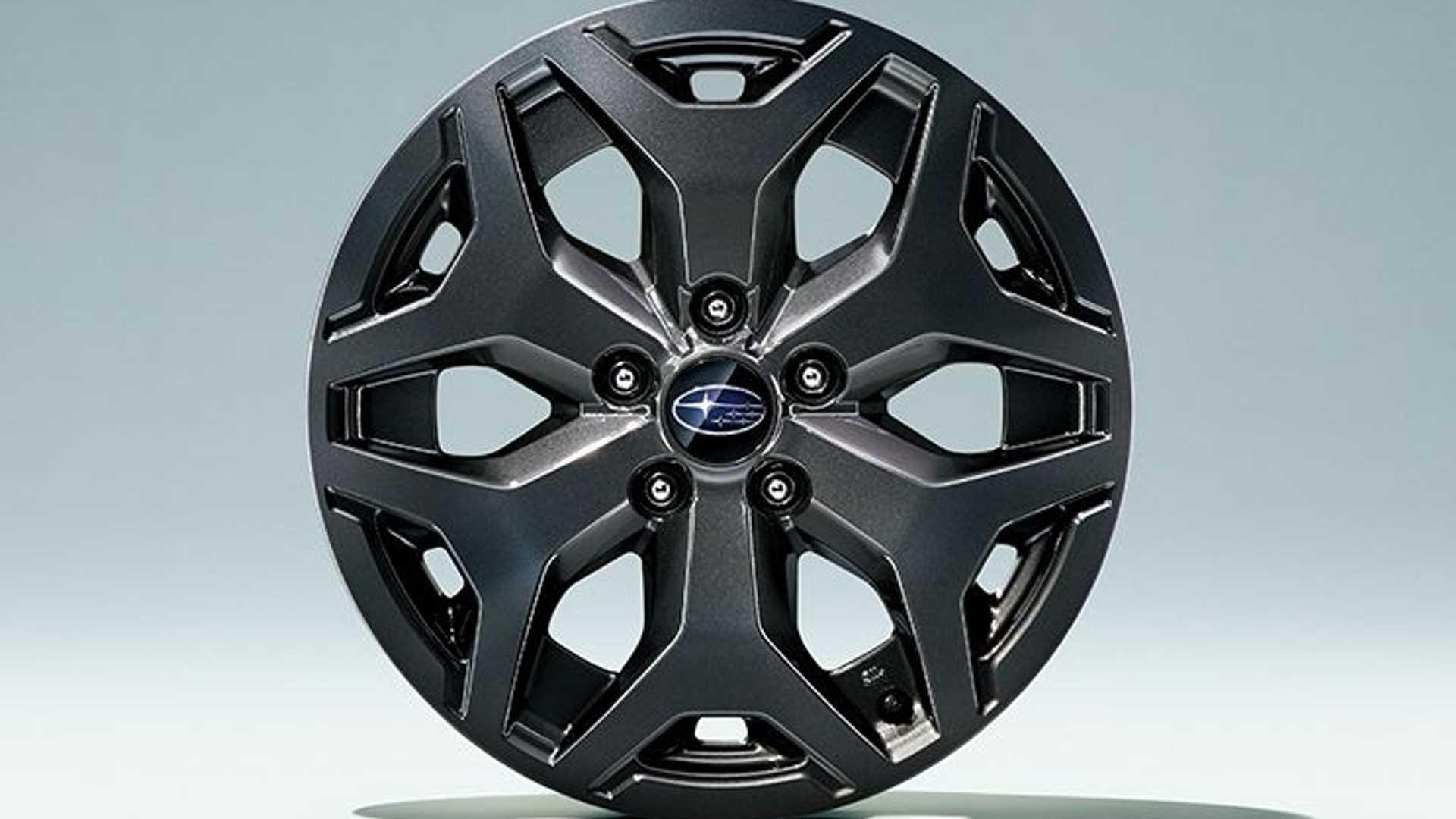 Subaru-Forester-facelift-66