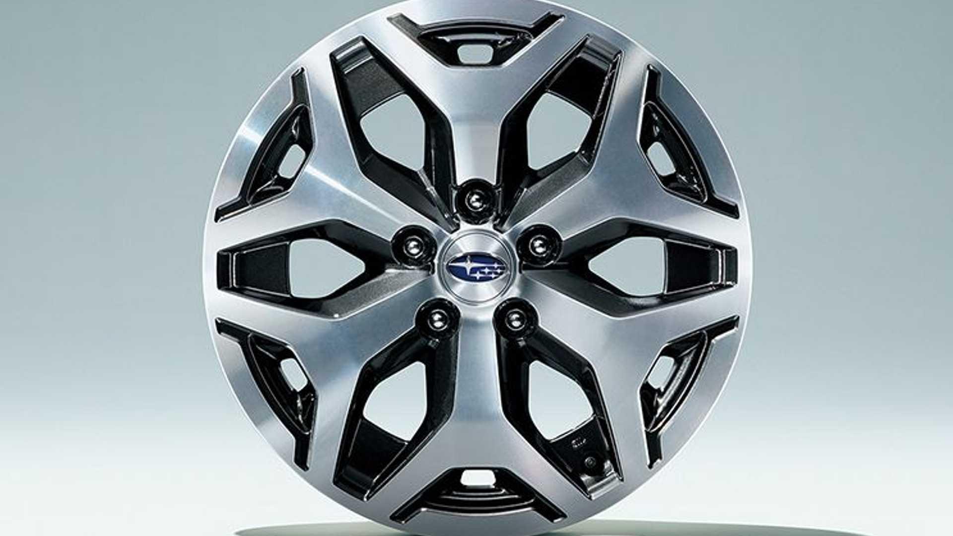 Subaru-Forester-facelift-69