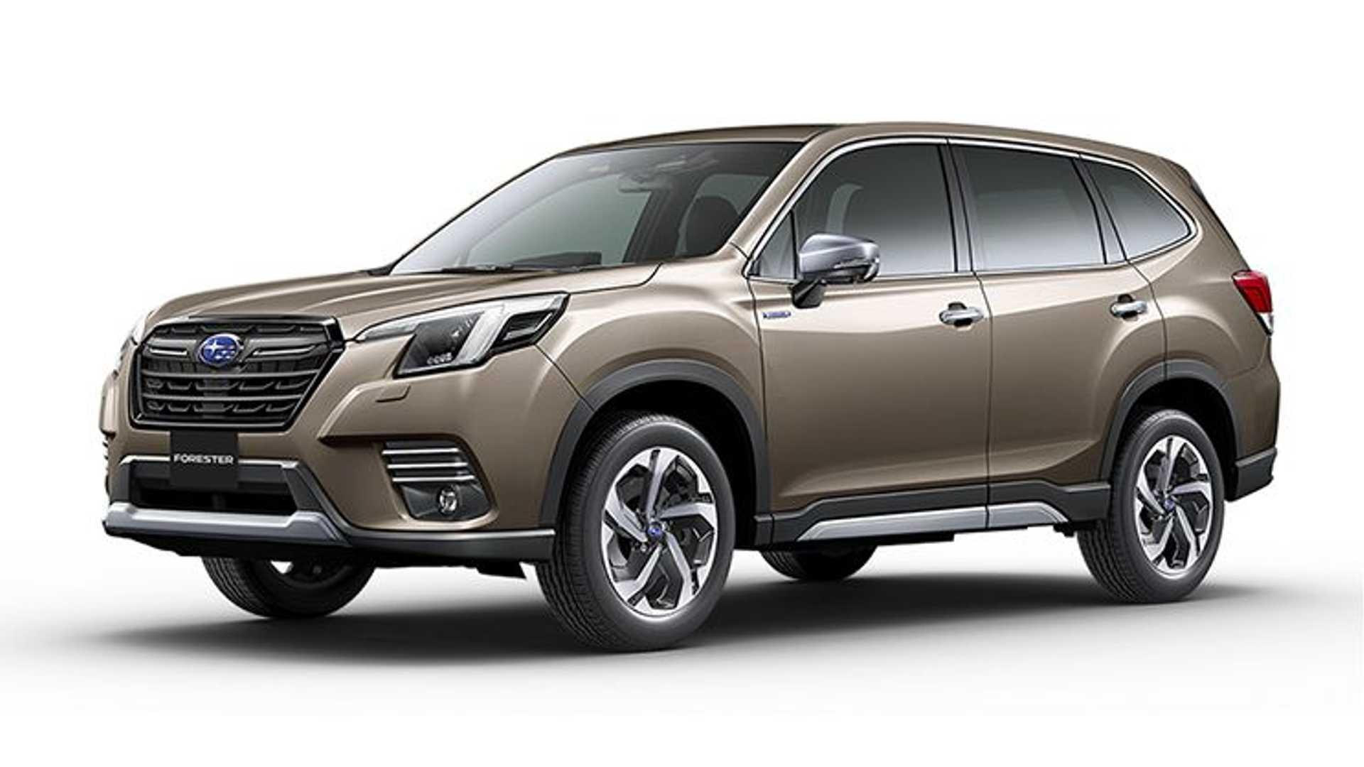 Subaru-Forester-facelift-7