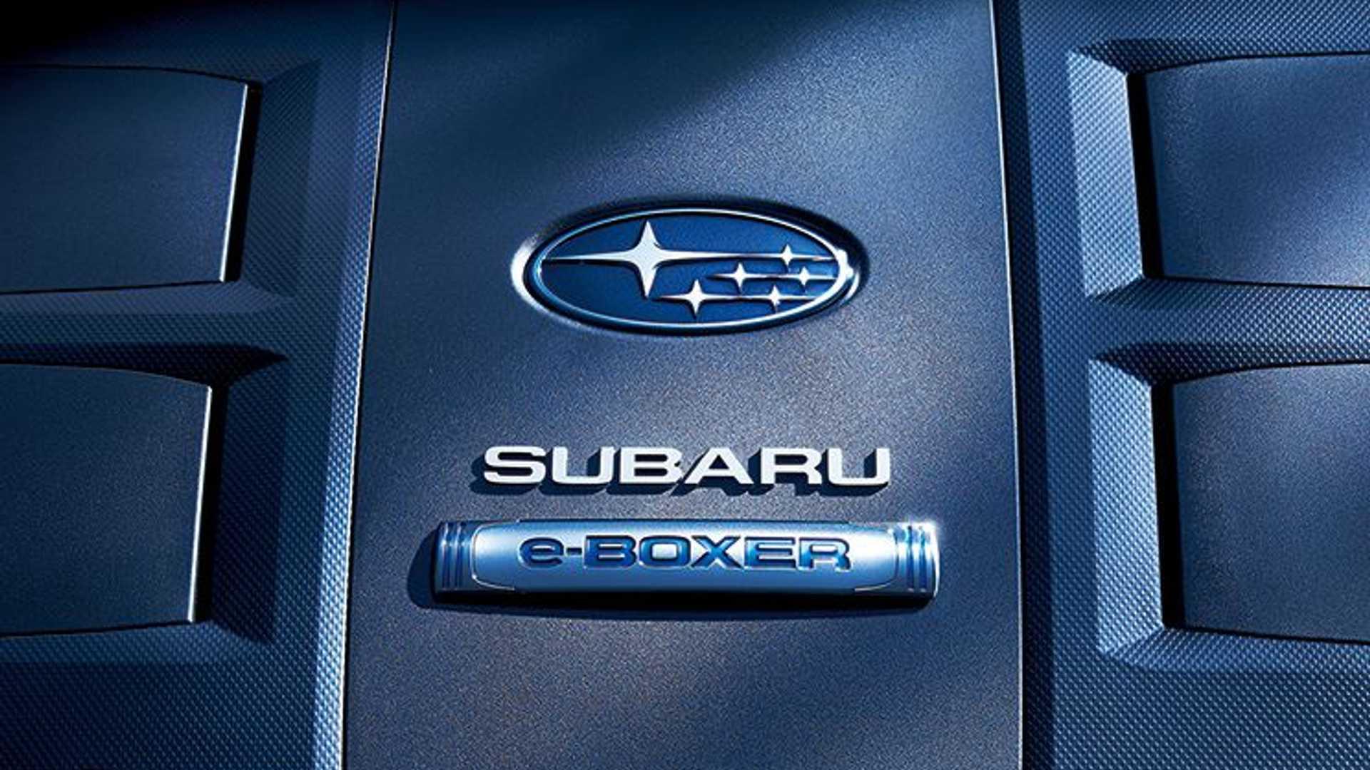 Subaru-Forester-facelift-70