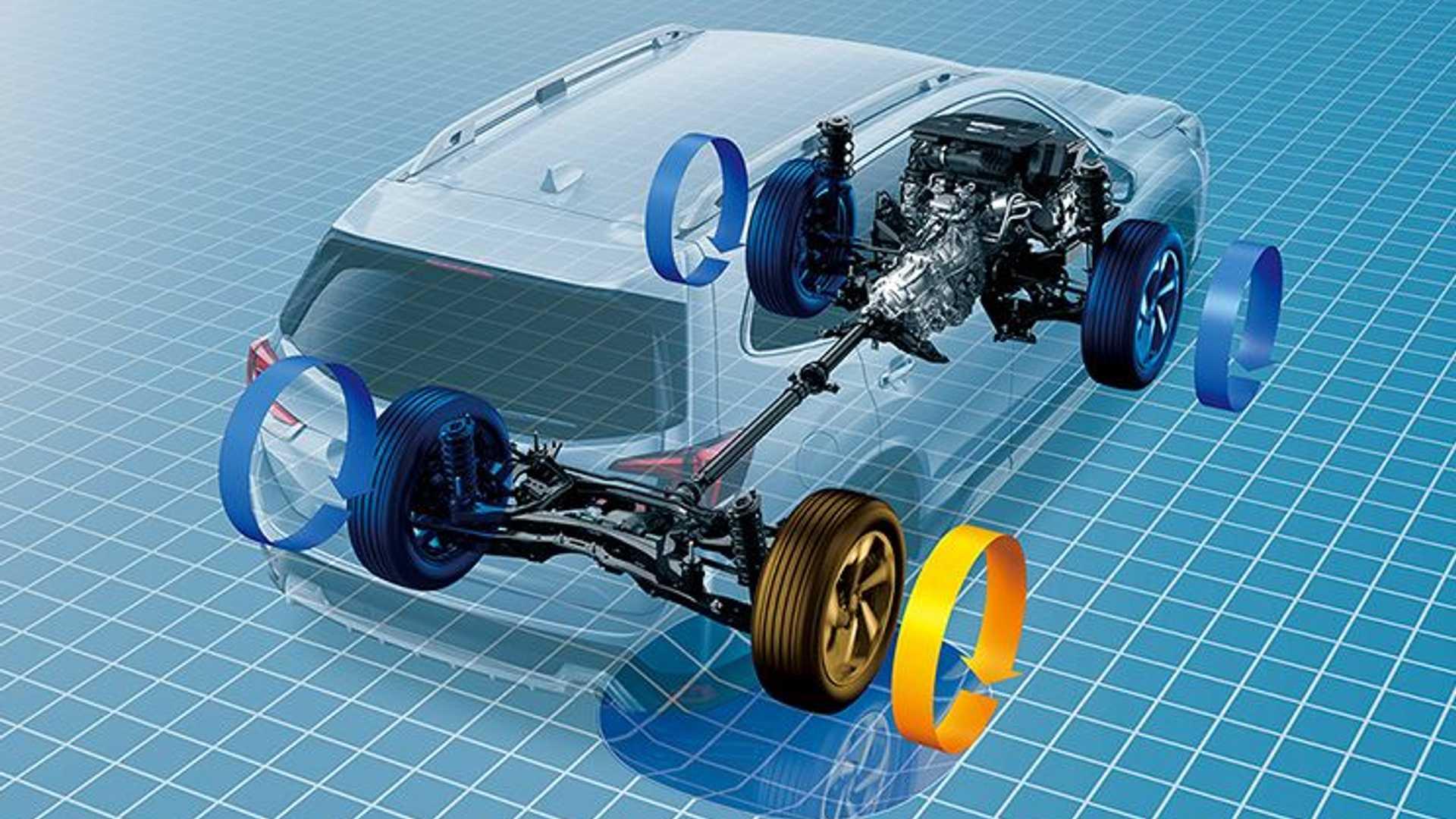 Subaru-Forester-facelift-72