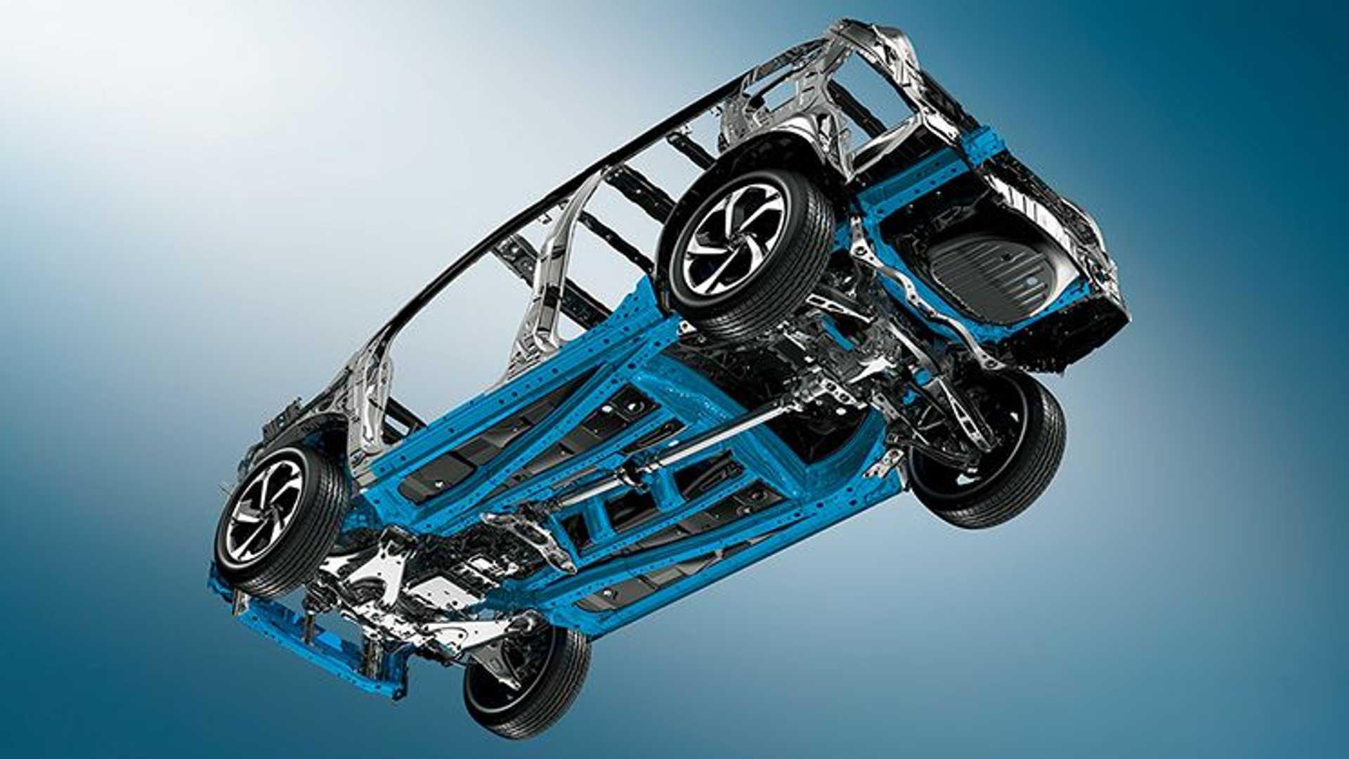 Subaru-Forester-facelift-75