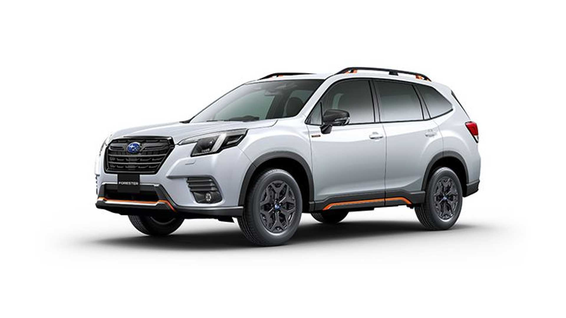 Subaru-Forester-facelift-8