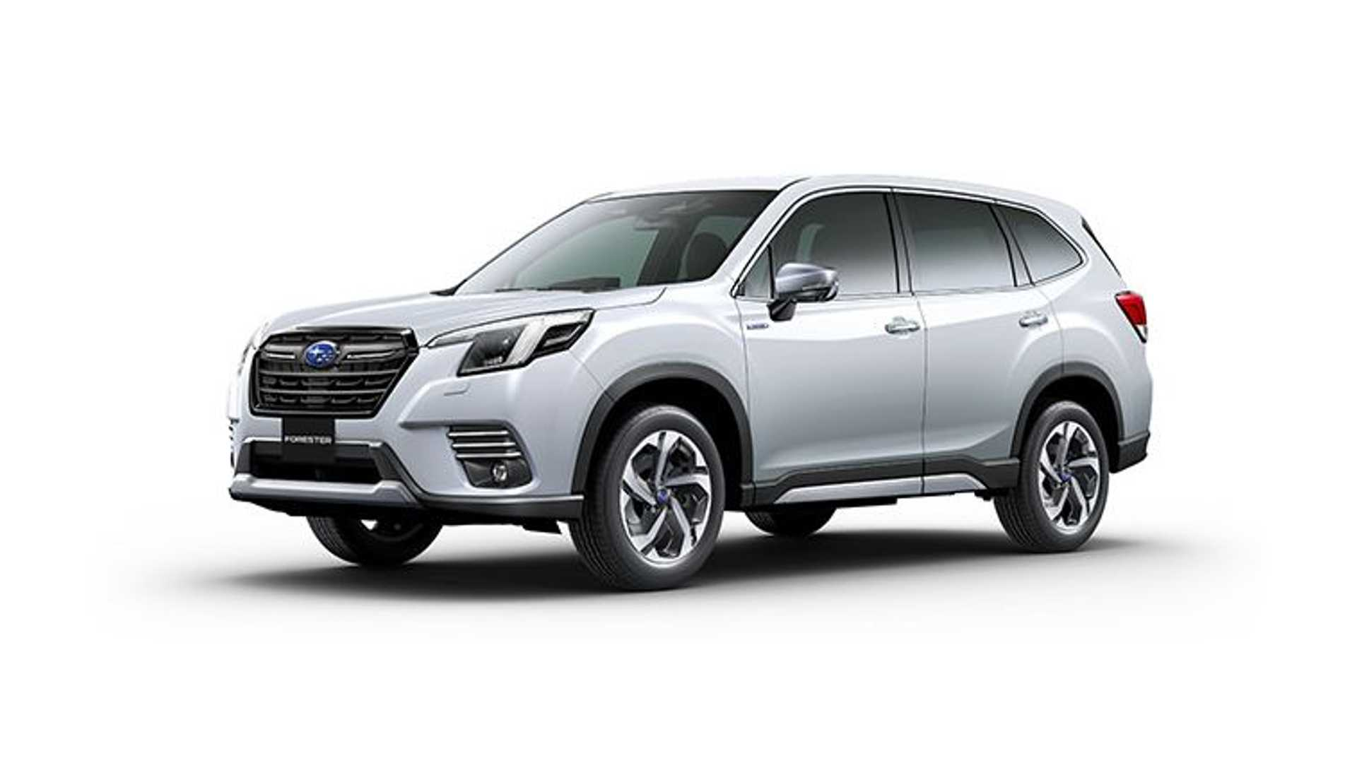 Subaru-Forester-facelift-9