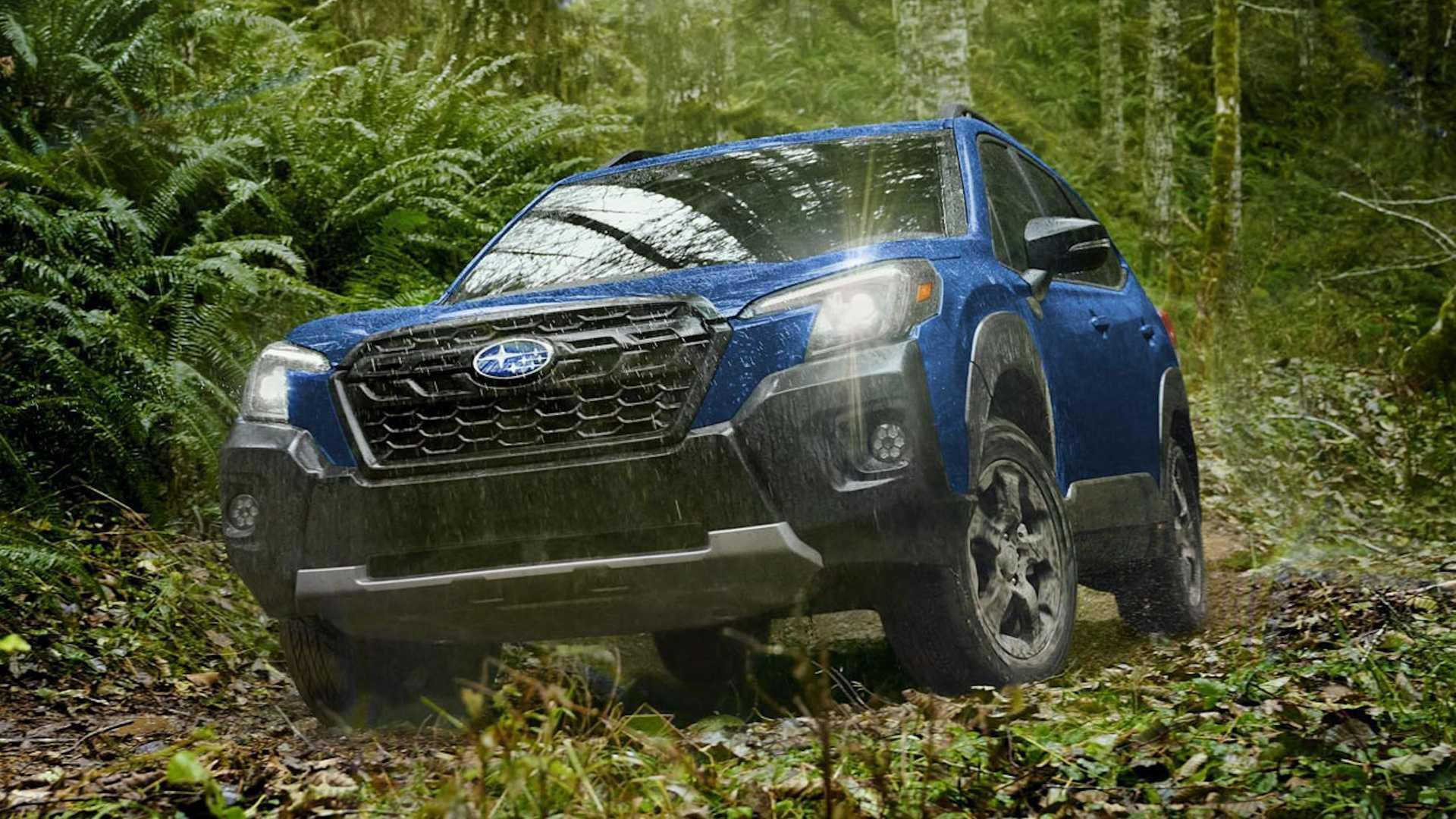 Subaru_Forester_Wilderness_leaked-0002