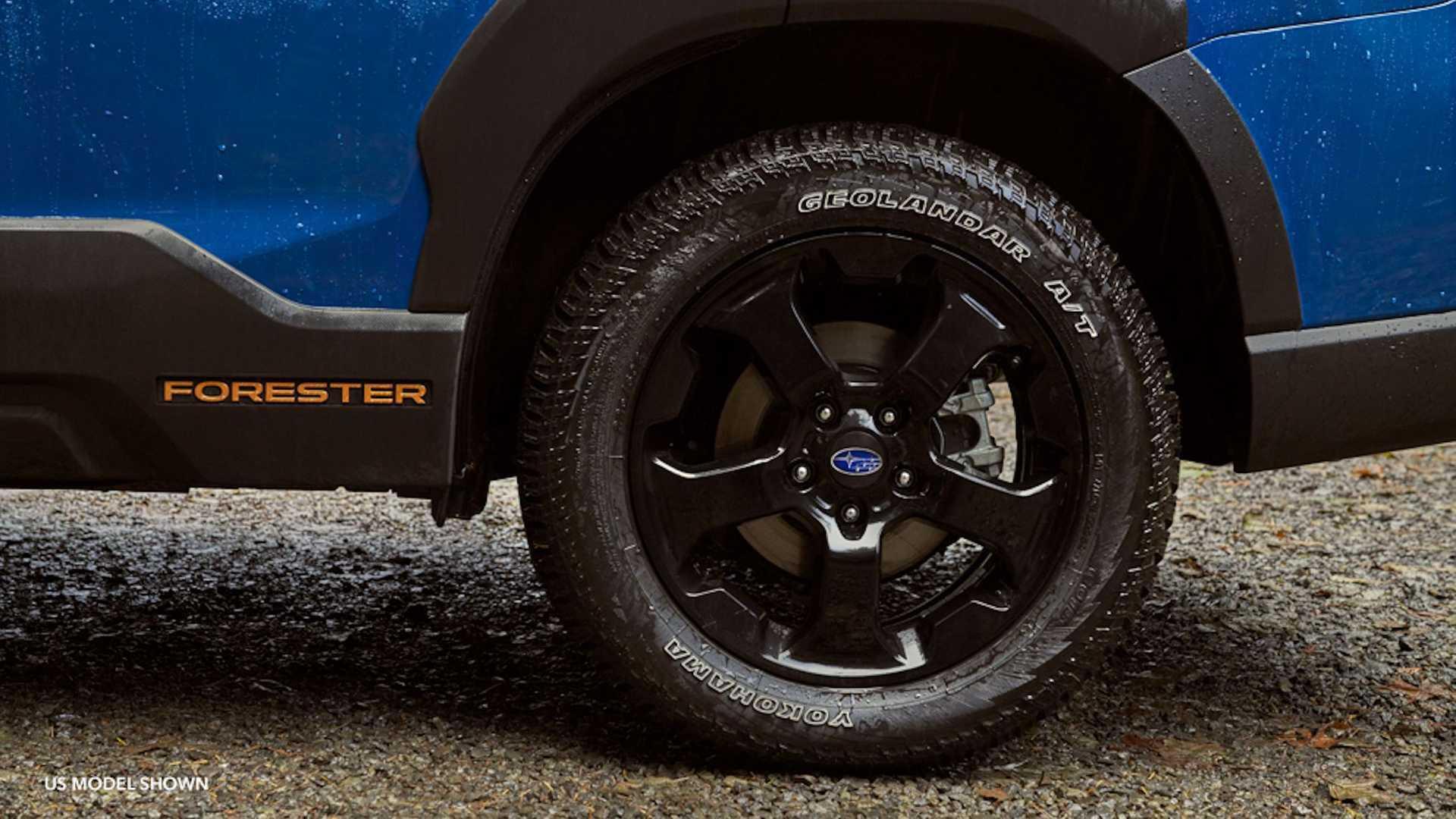 Subaru_Forester_Wilderness_leaked-0003
